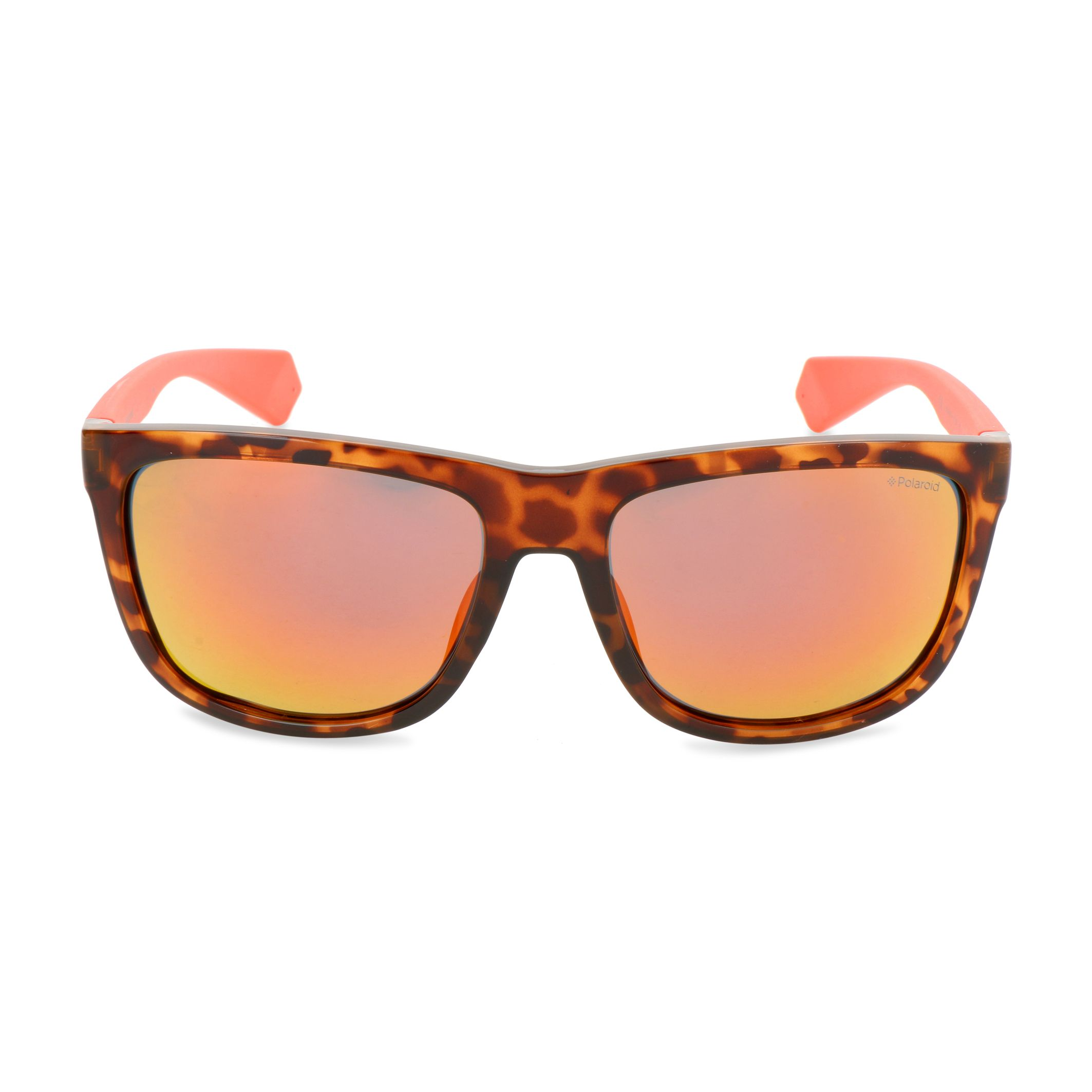 Polaroid Unisexs Sunglasses