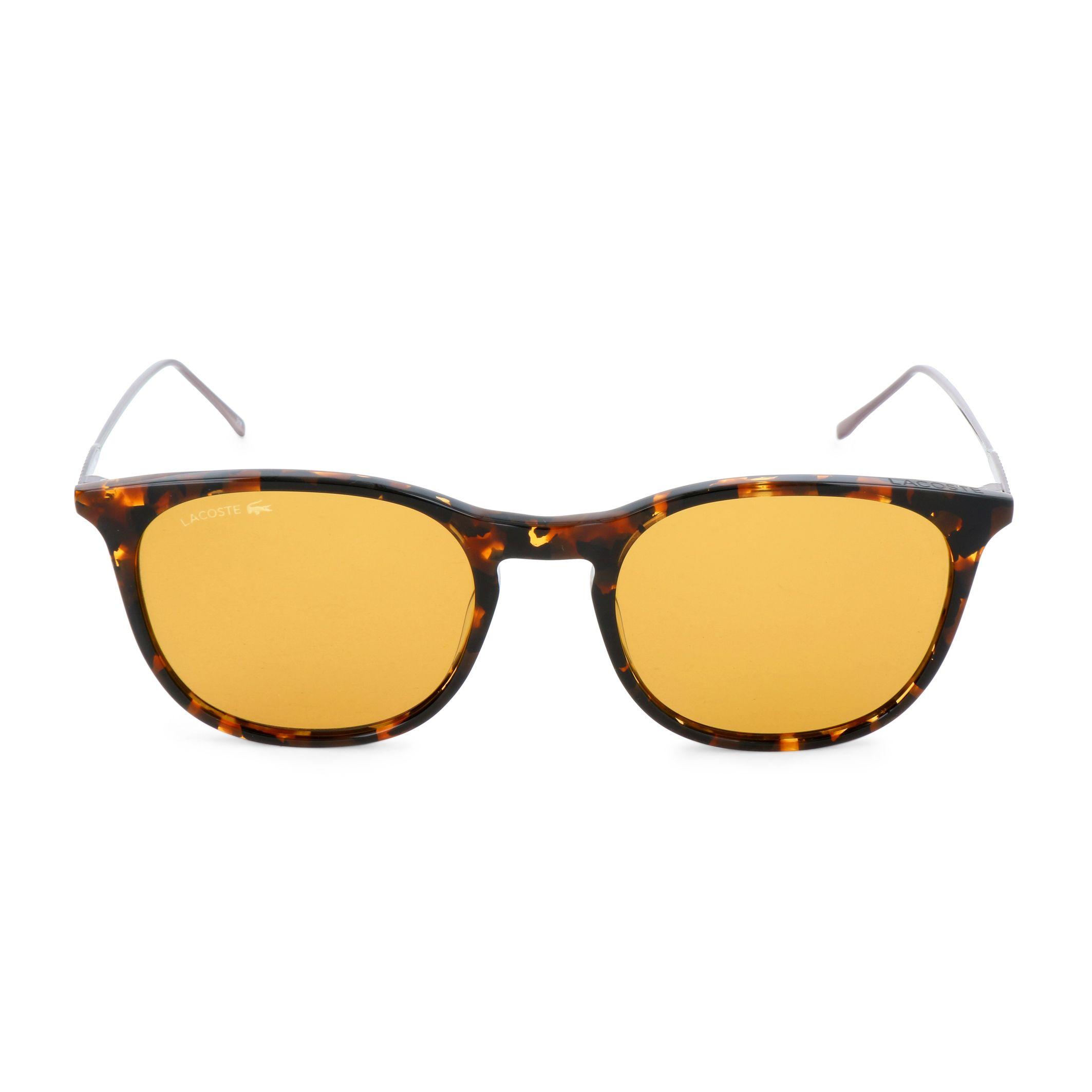 Lacoste Unisexs Sunglasses