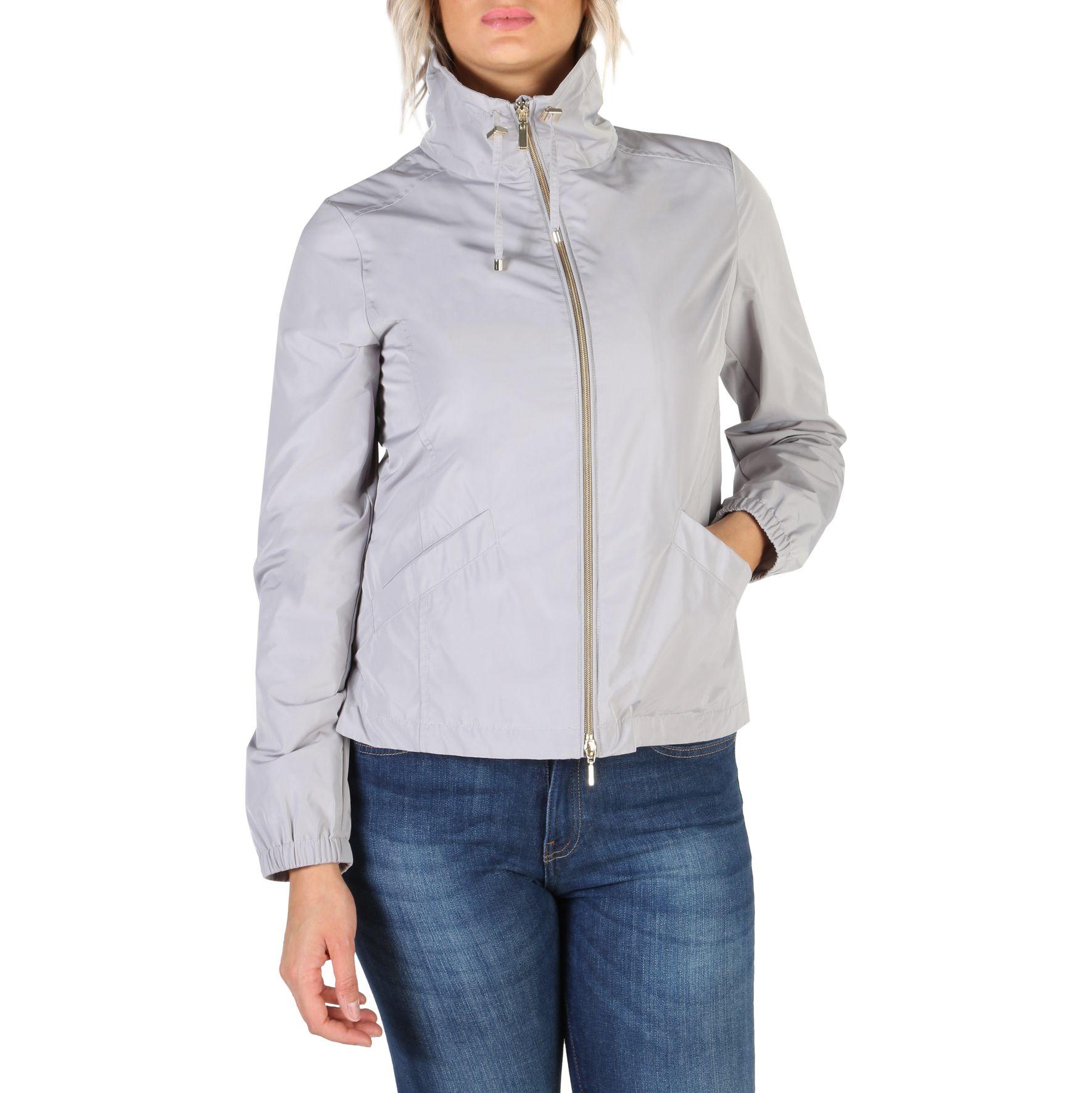 Geox Womens Jackets