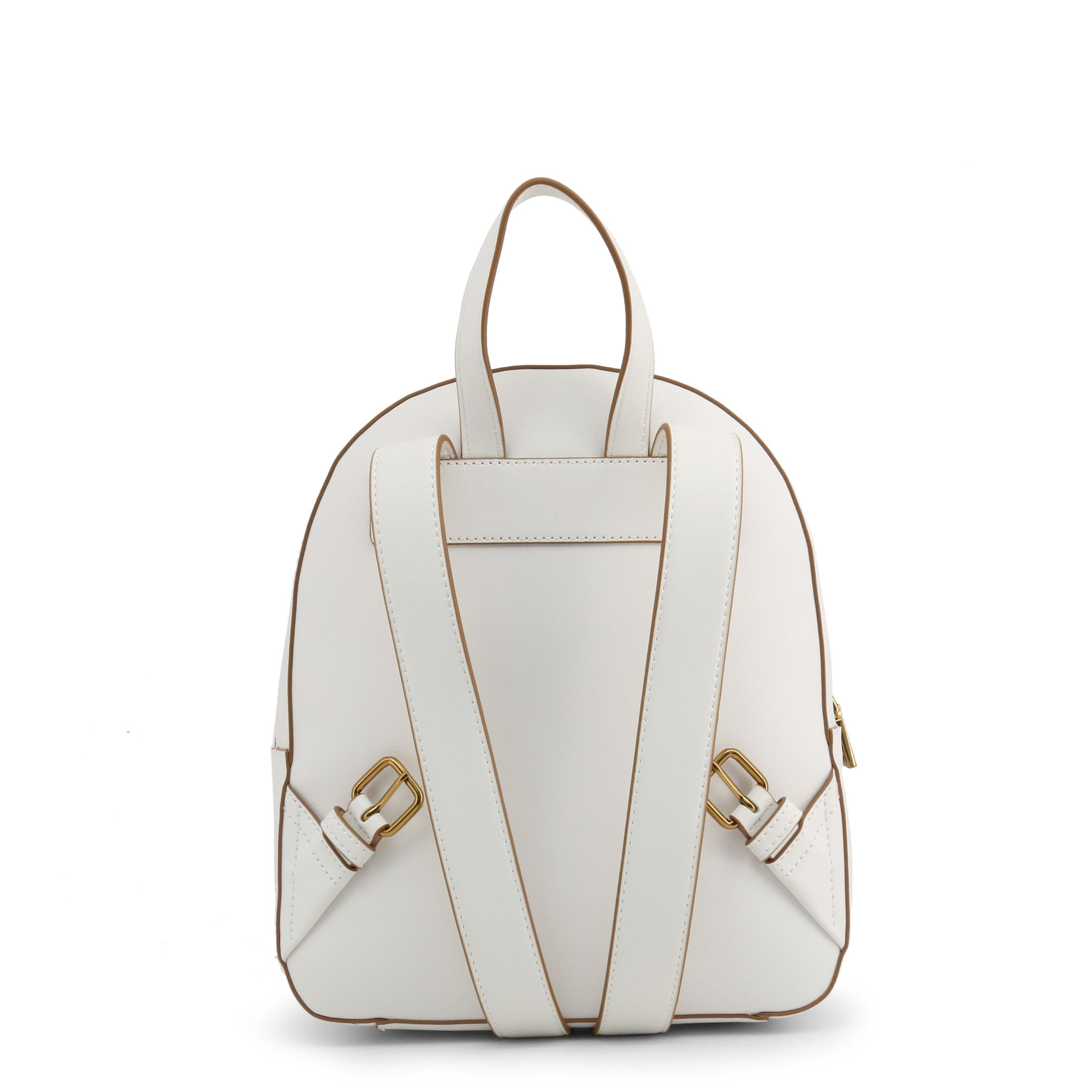Love Moschino Womens Rucksacks