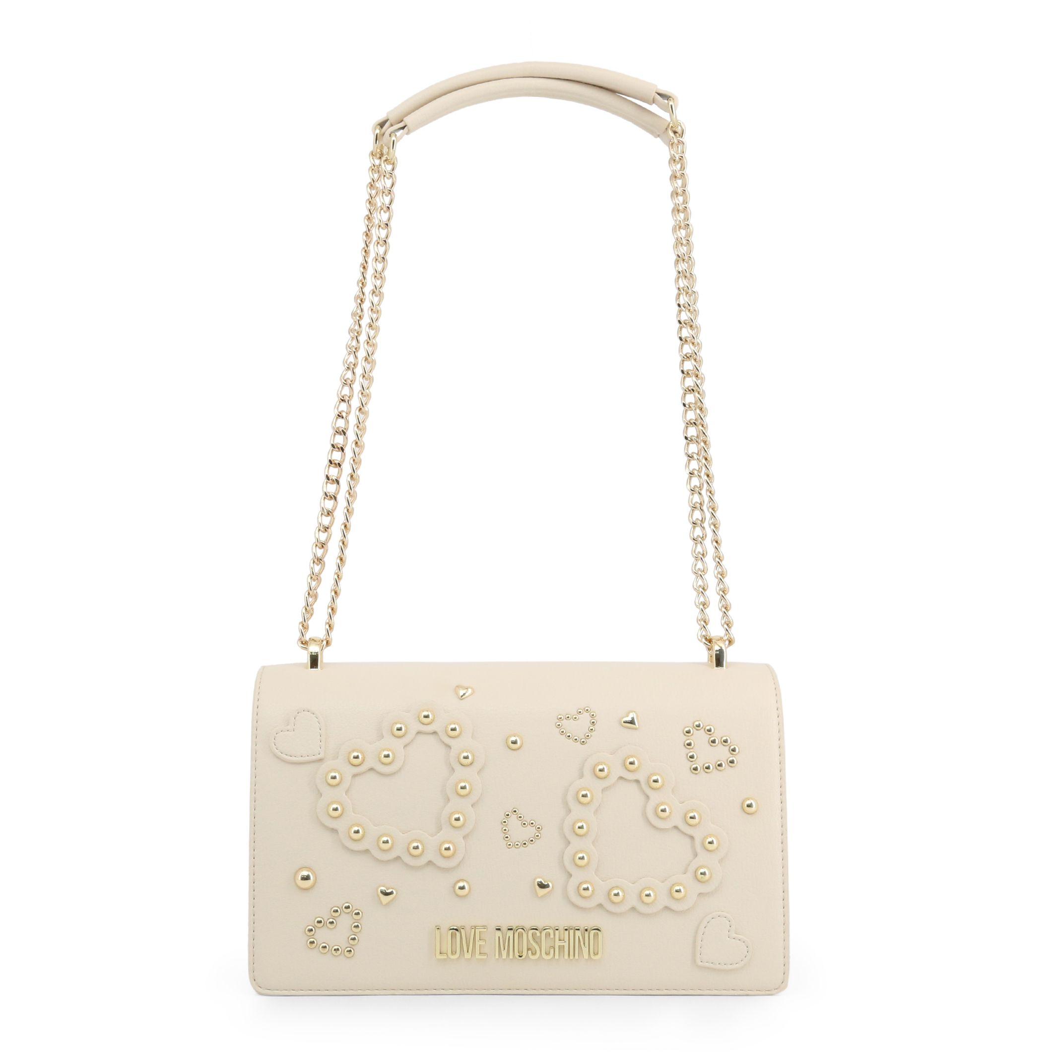 Love Moschino Womens Shoulder Bags