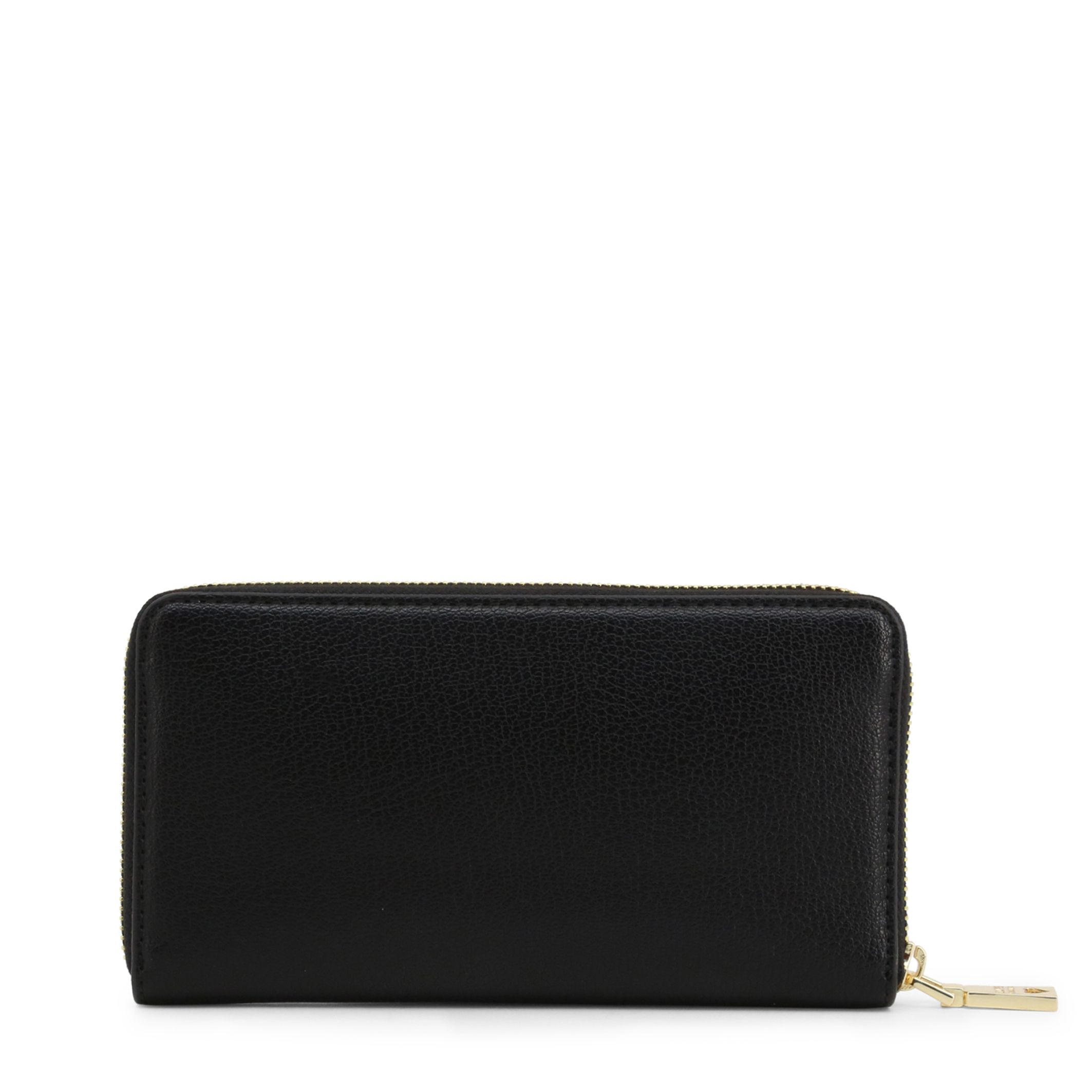 Love Moschino Womens Wallets