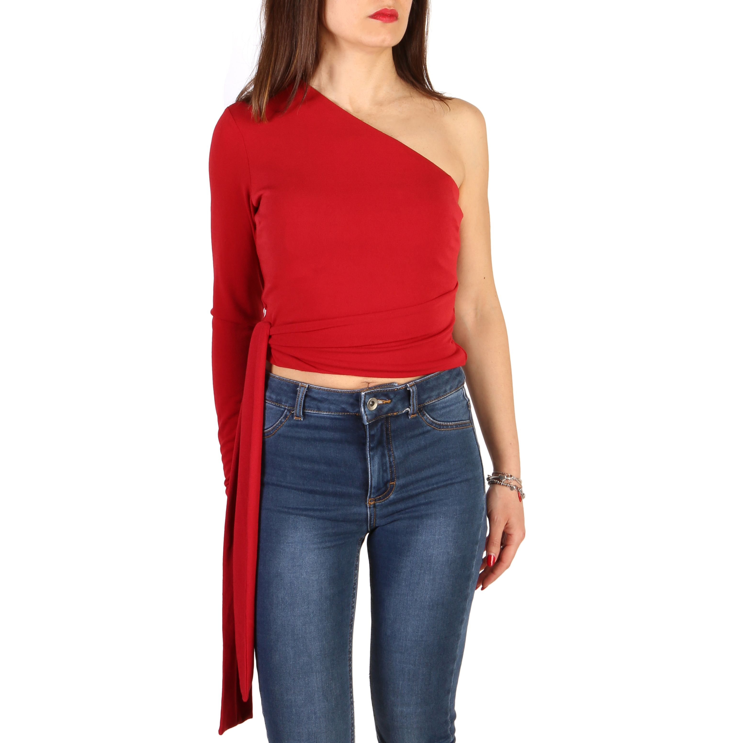 Guess Womens Tops
