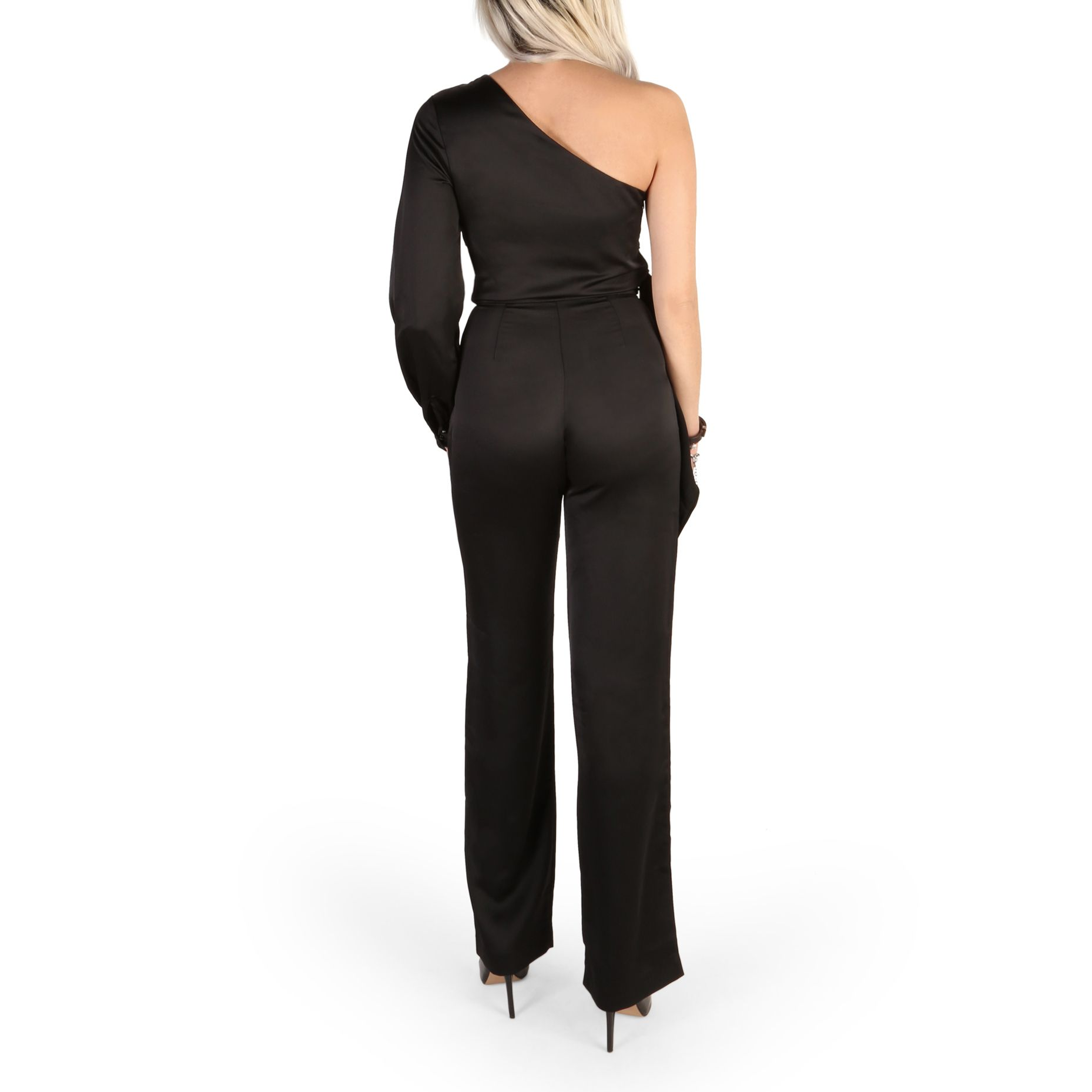 Guess Womens Tracksuits