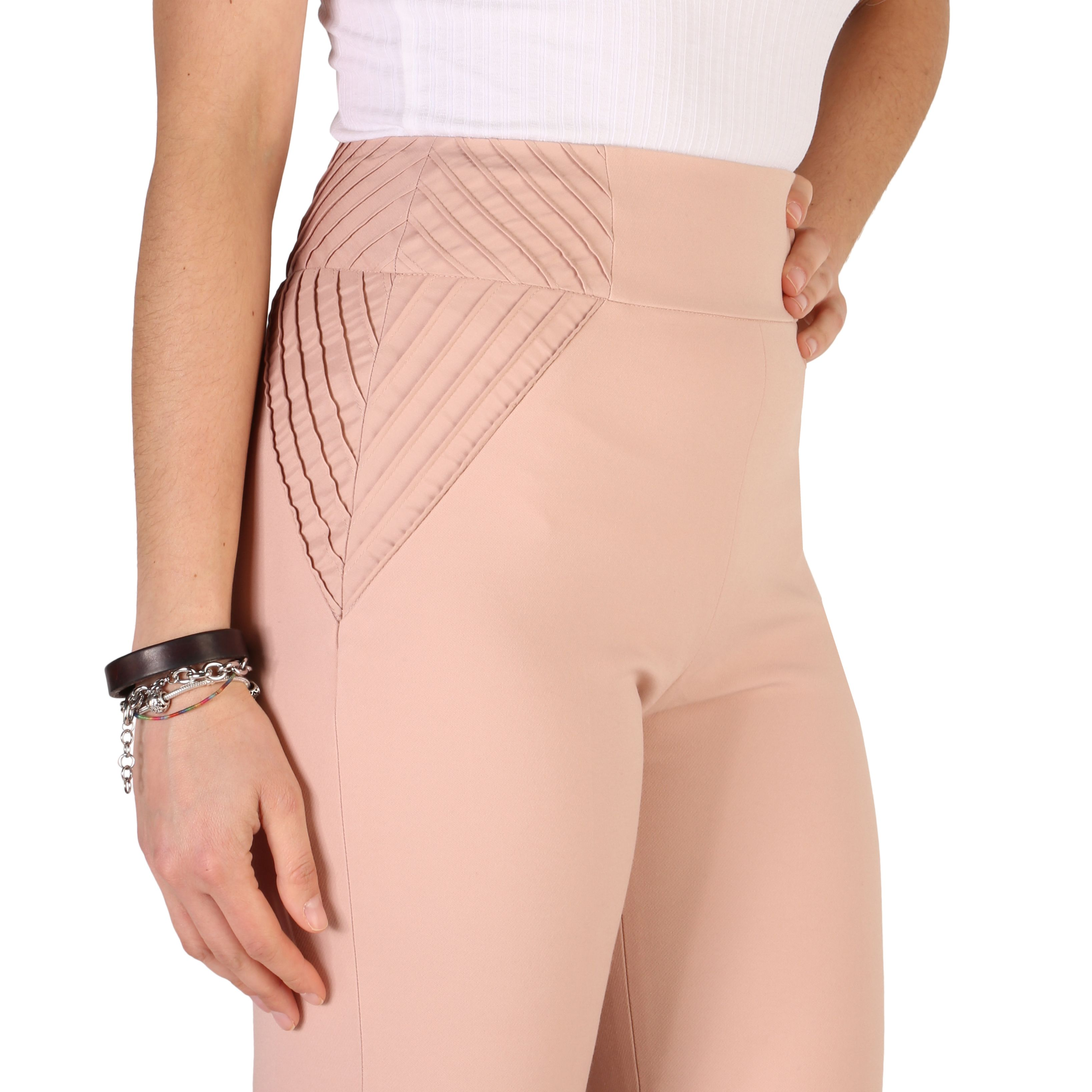 Guess Womens Trousers
