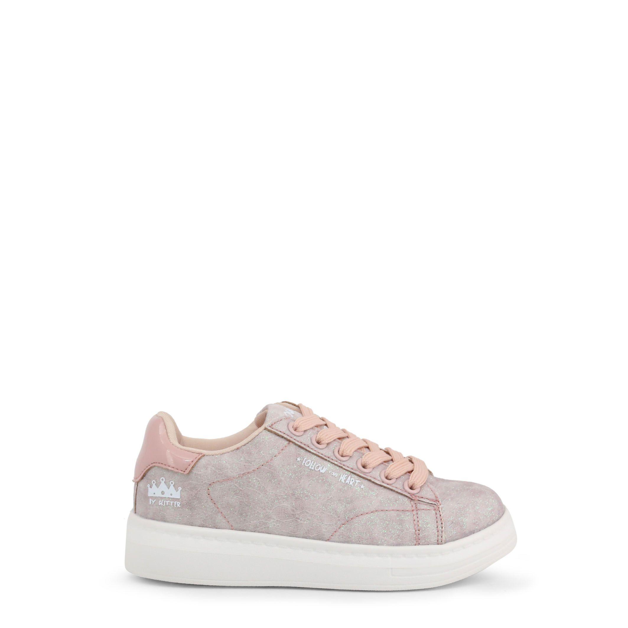 Shone Kidss Sneakers