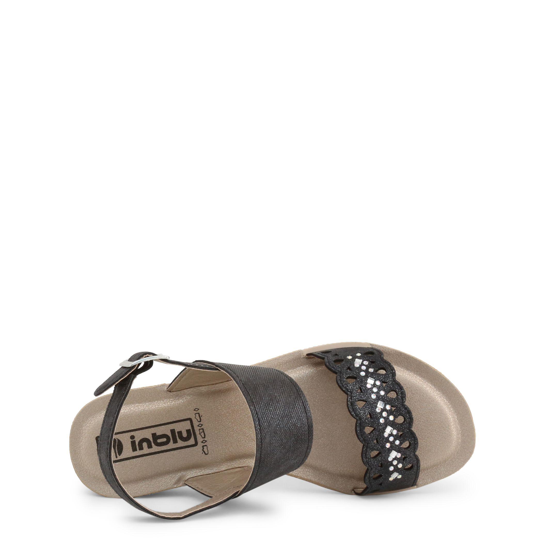 Inblu Womens Sandals