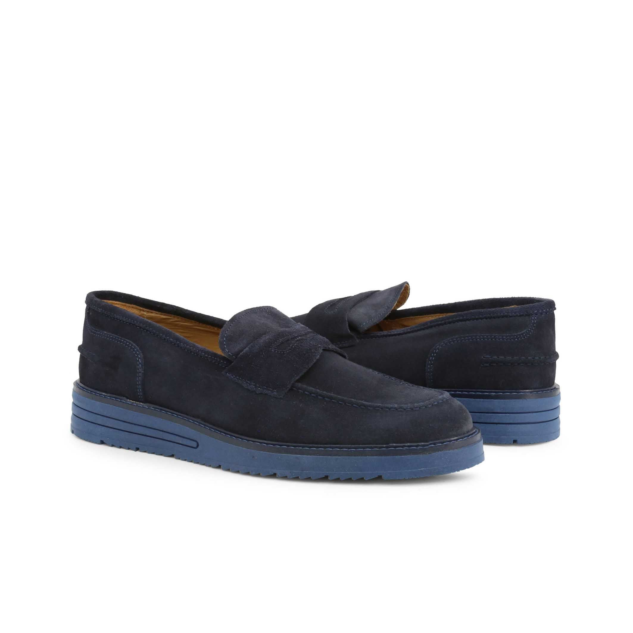 Duca Di Morrone Mens Sneakers