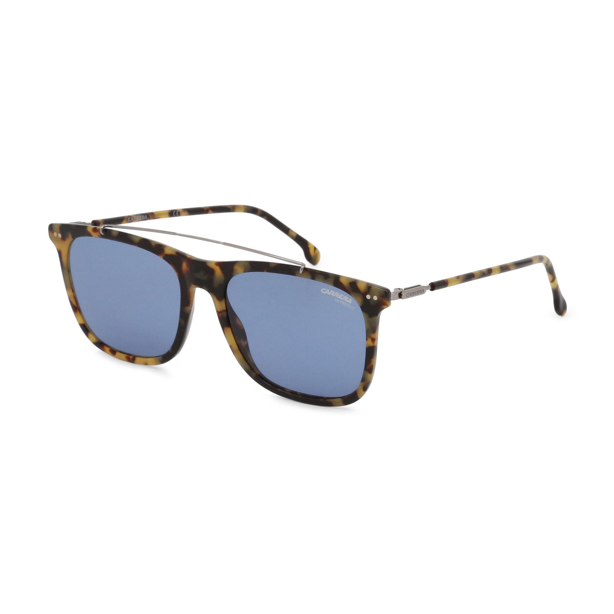 Carrera Unisexs Sunglasses