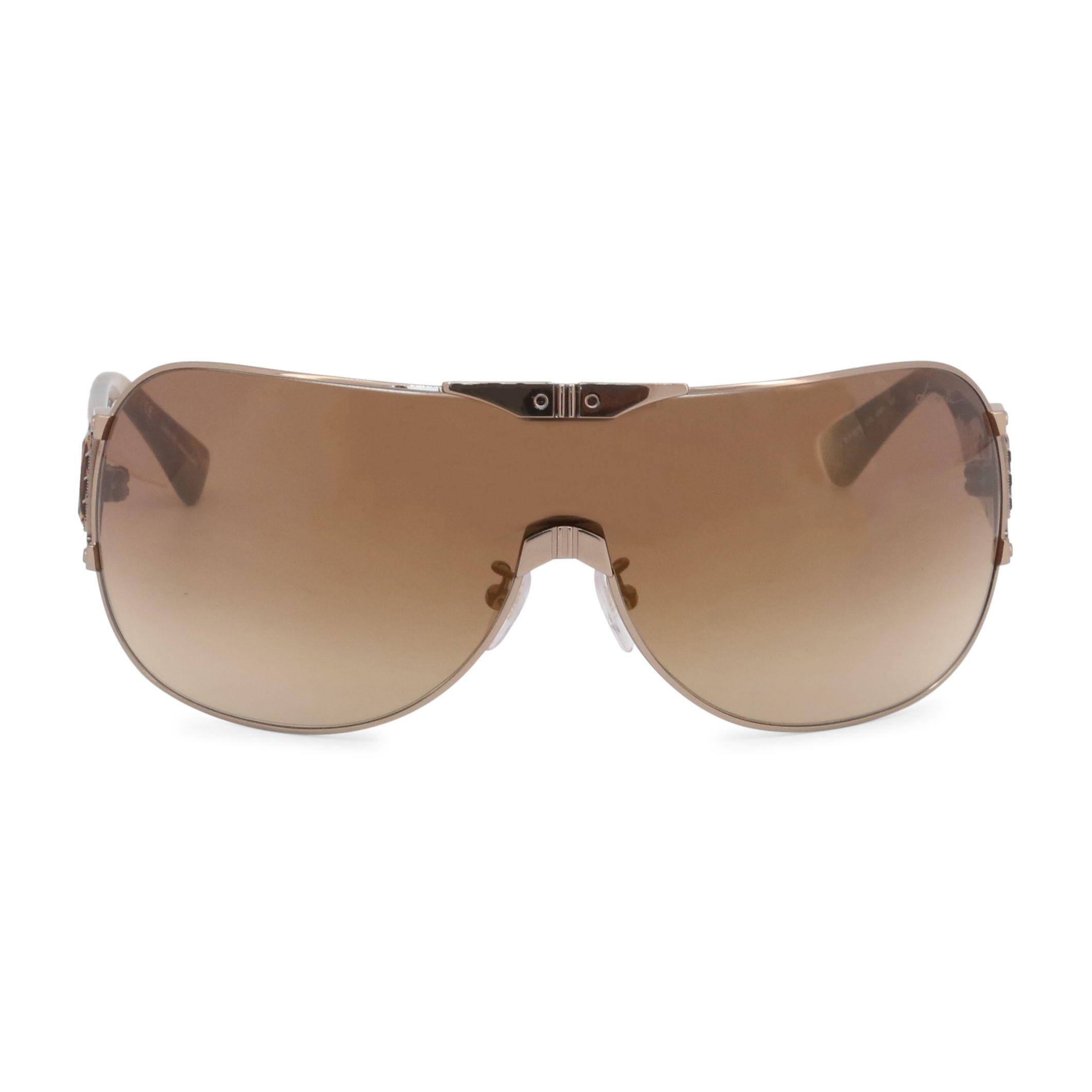 Lanvin Womens Sunglasses