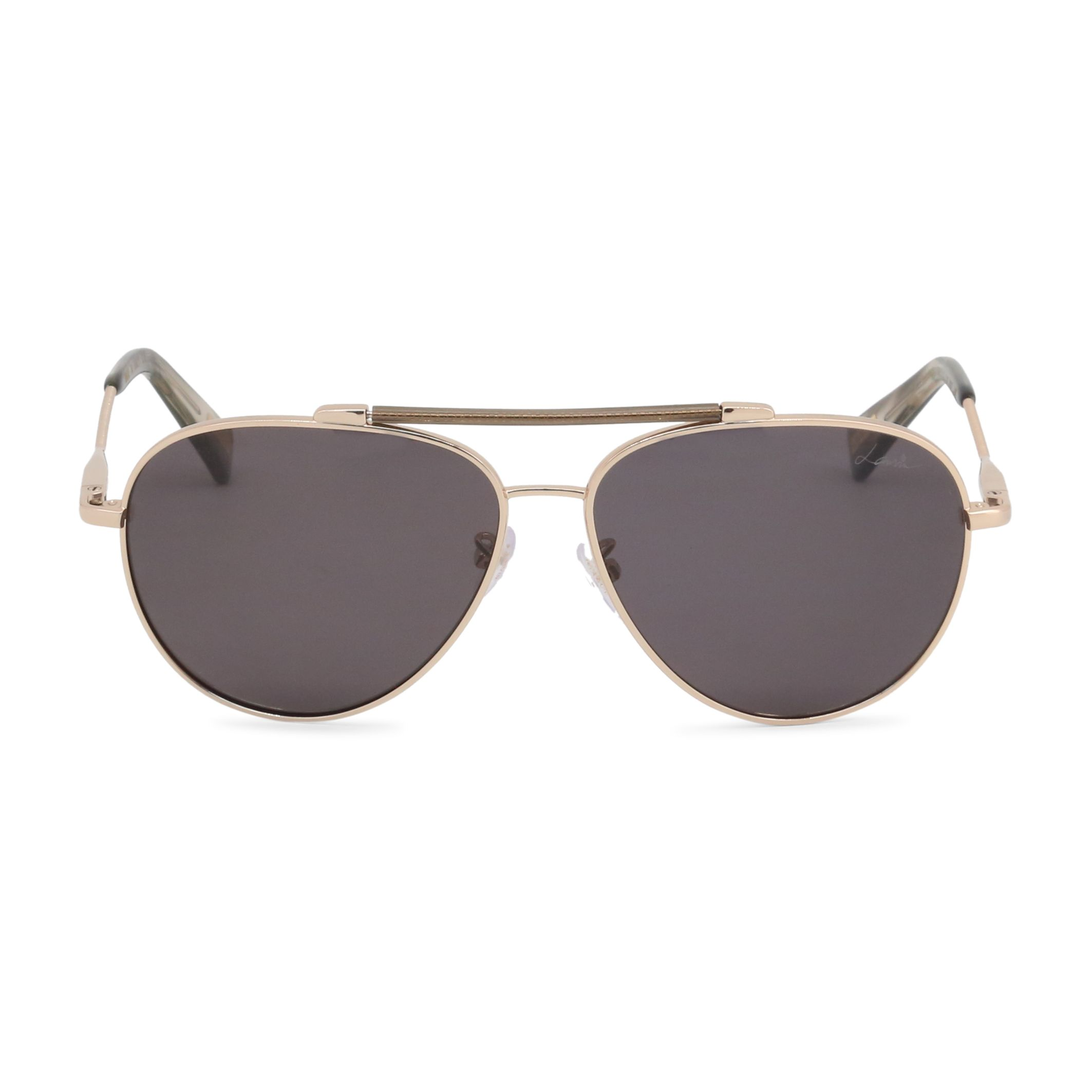 Lanvin Mens Sunglasses