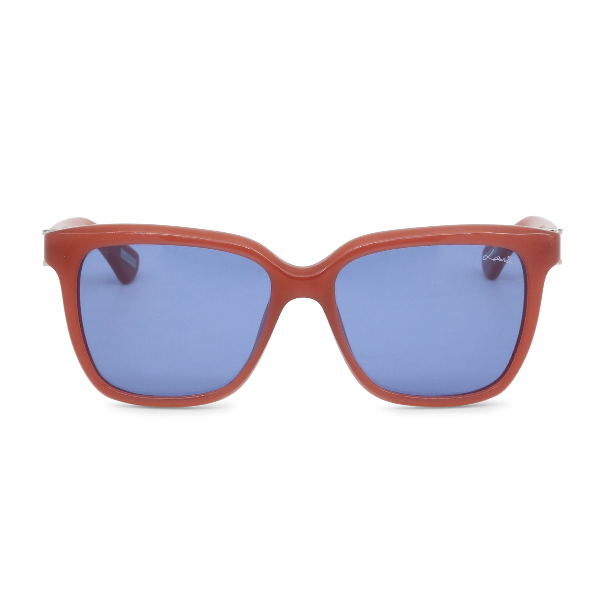 Lanvin Womens Sunglasses