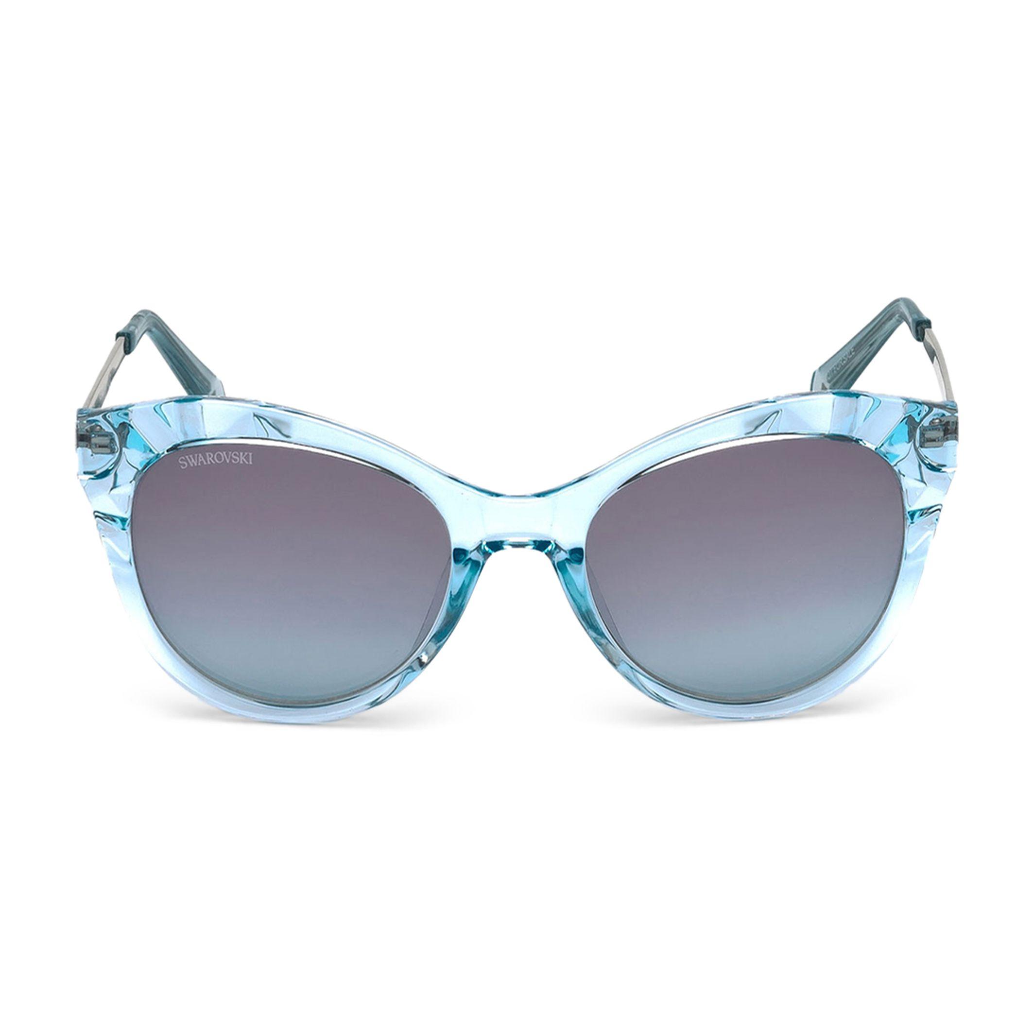 Swarovski Womens Sunglasses