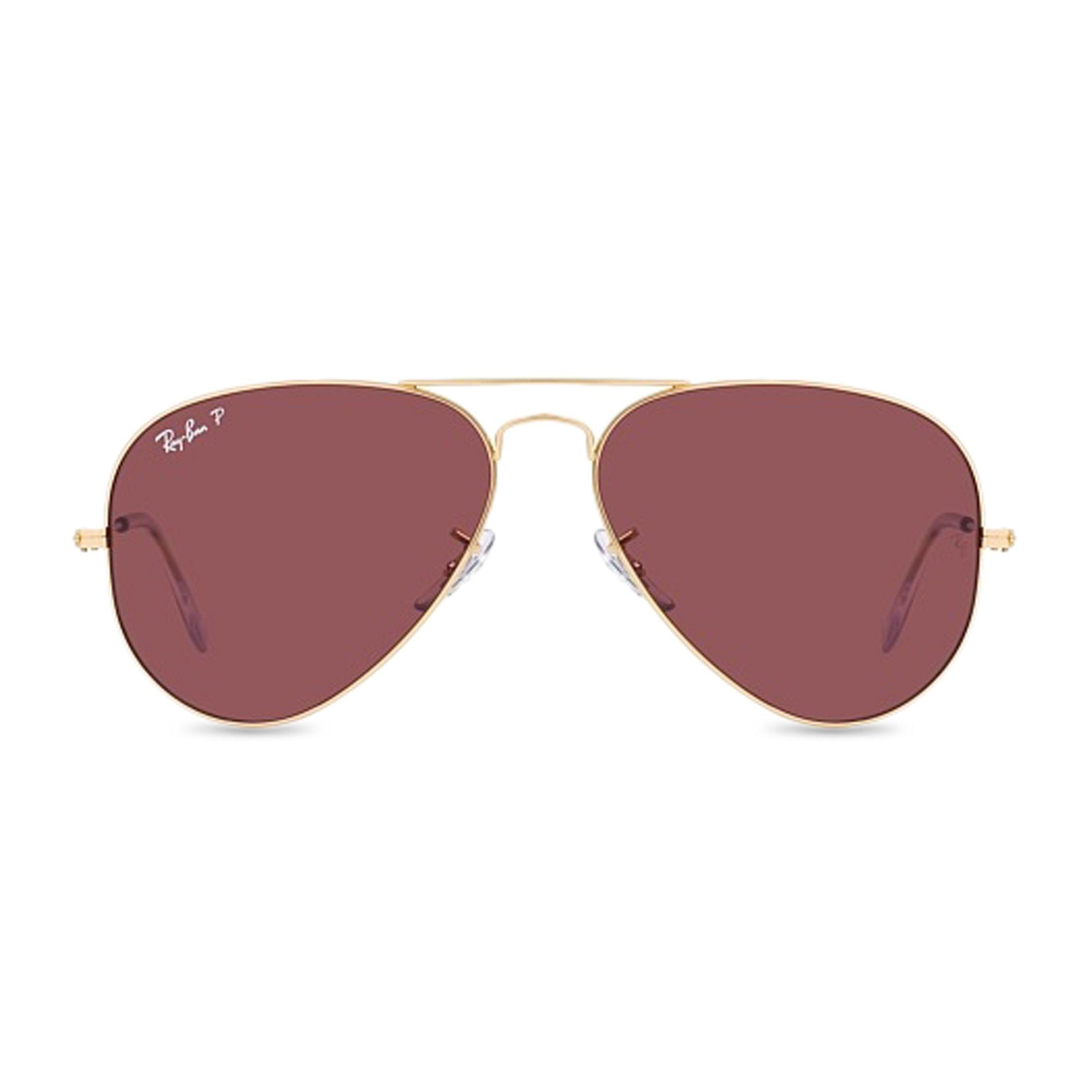 Ray-Ban Unisexs Sunglasses