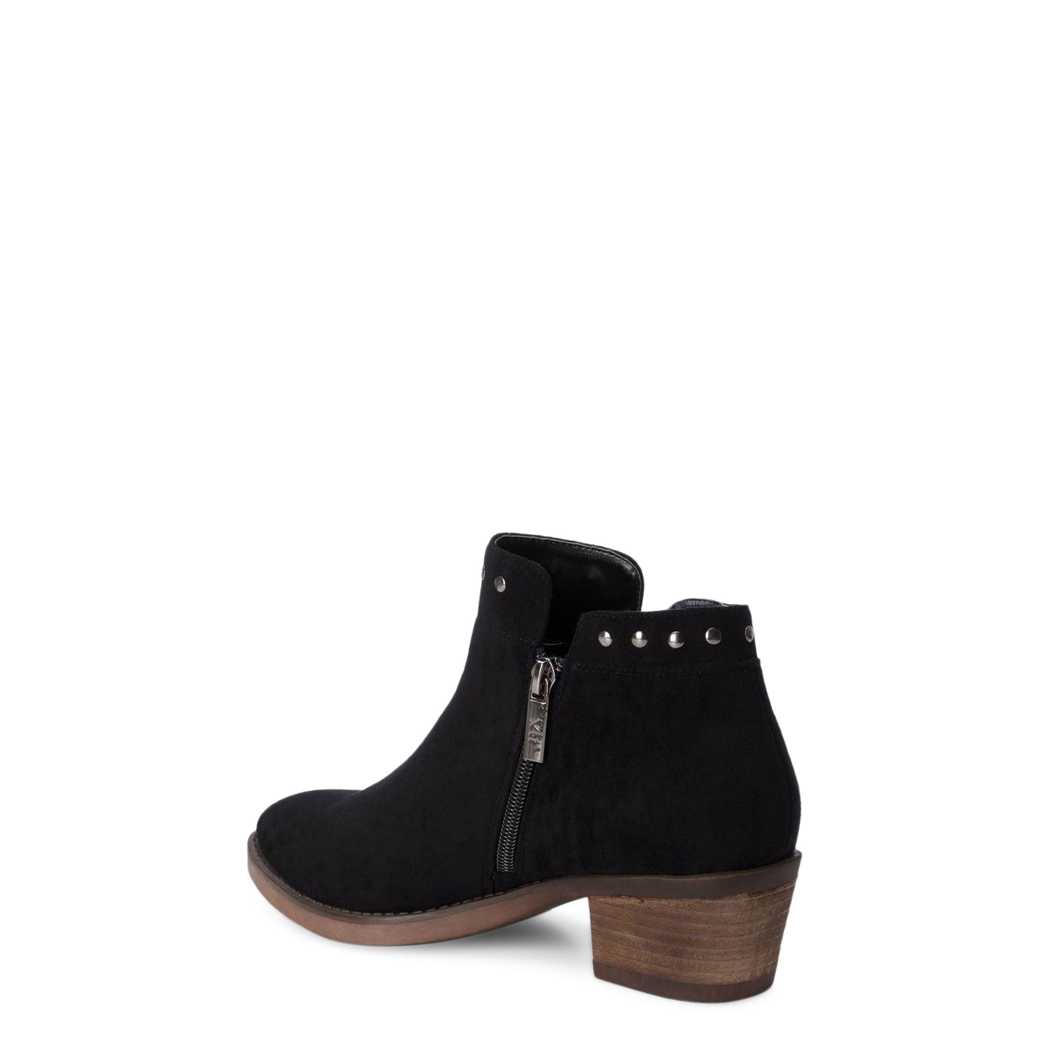 Xti Womens Ankle Boots