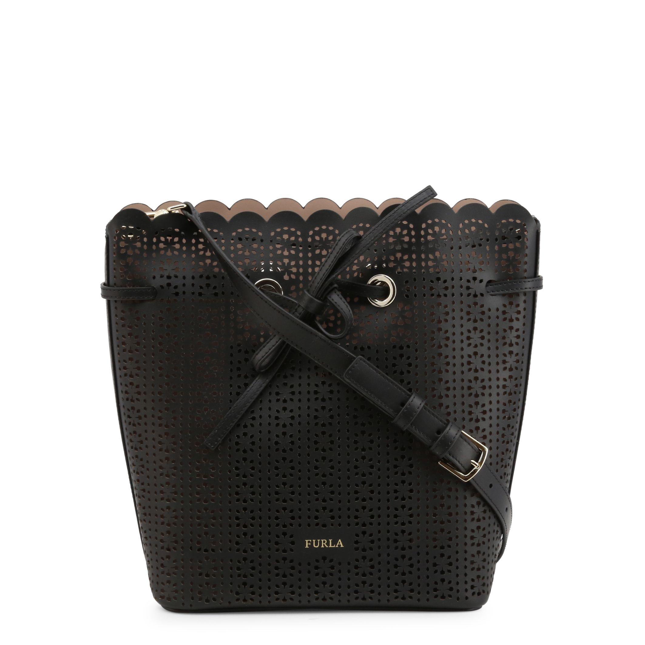 Furla Womens Crossbody Bags