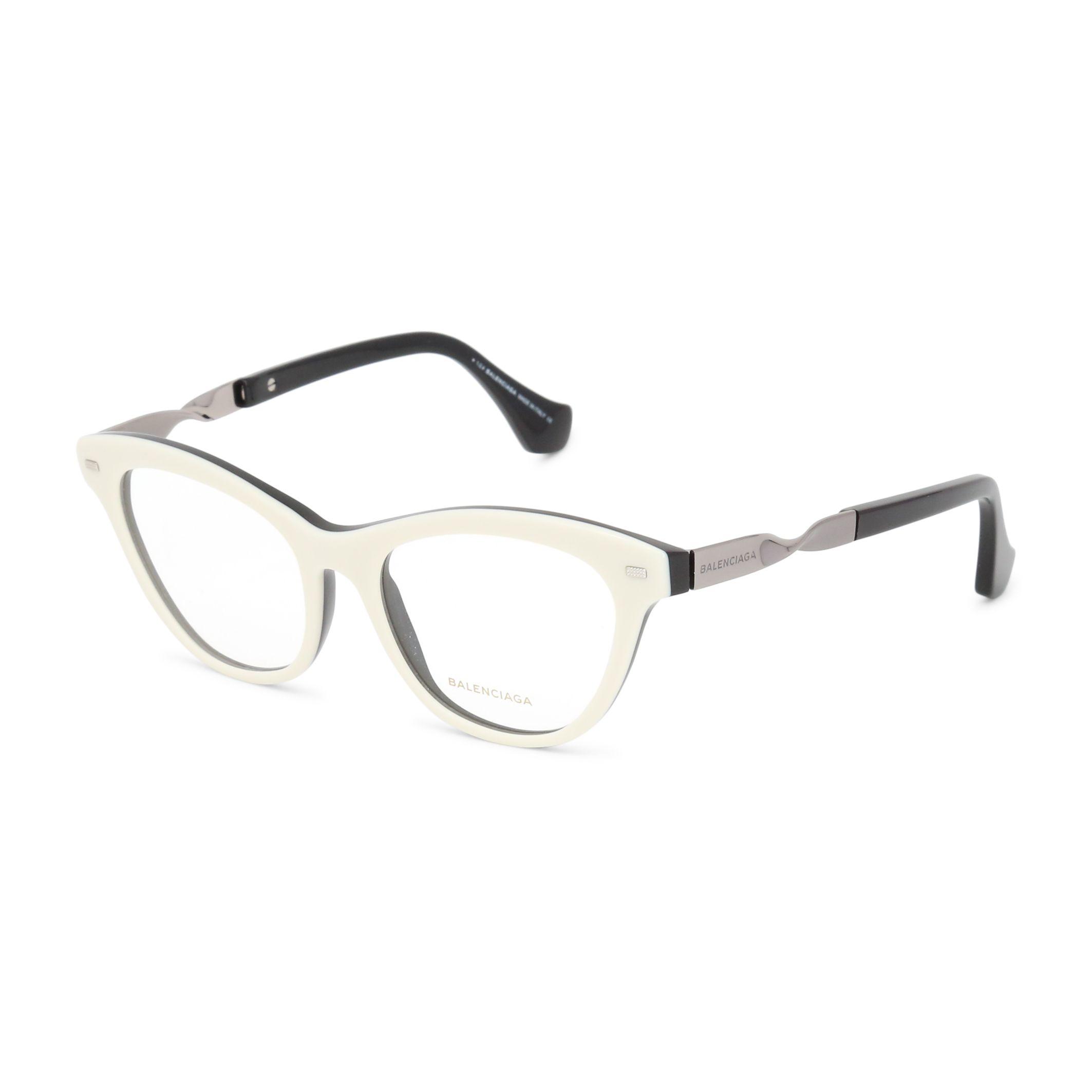 Balenciaga Womens Eyeglasses