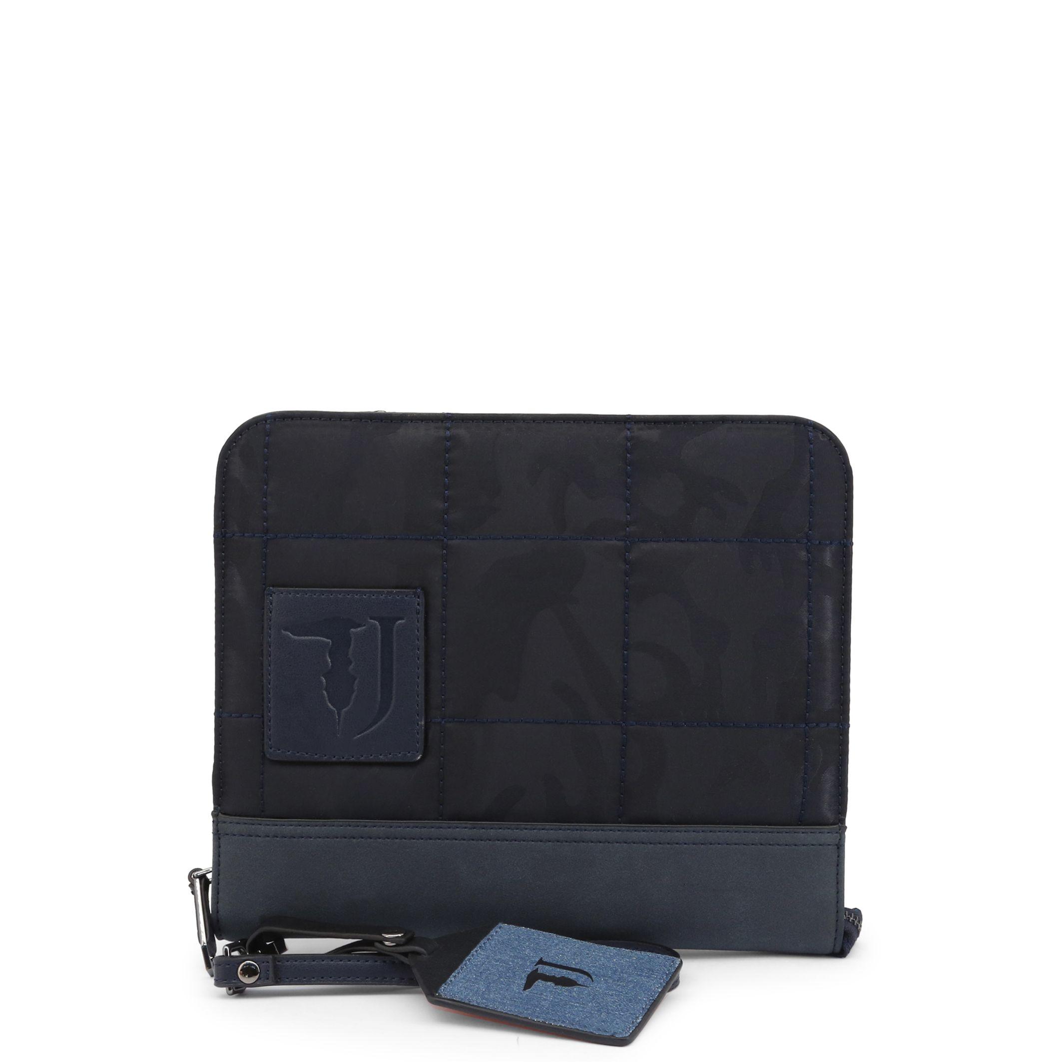 Trussardi Womens Handbags
