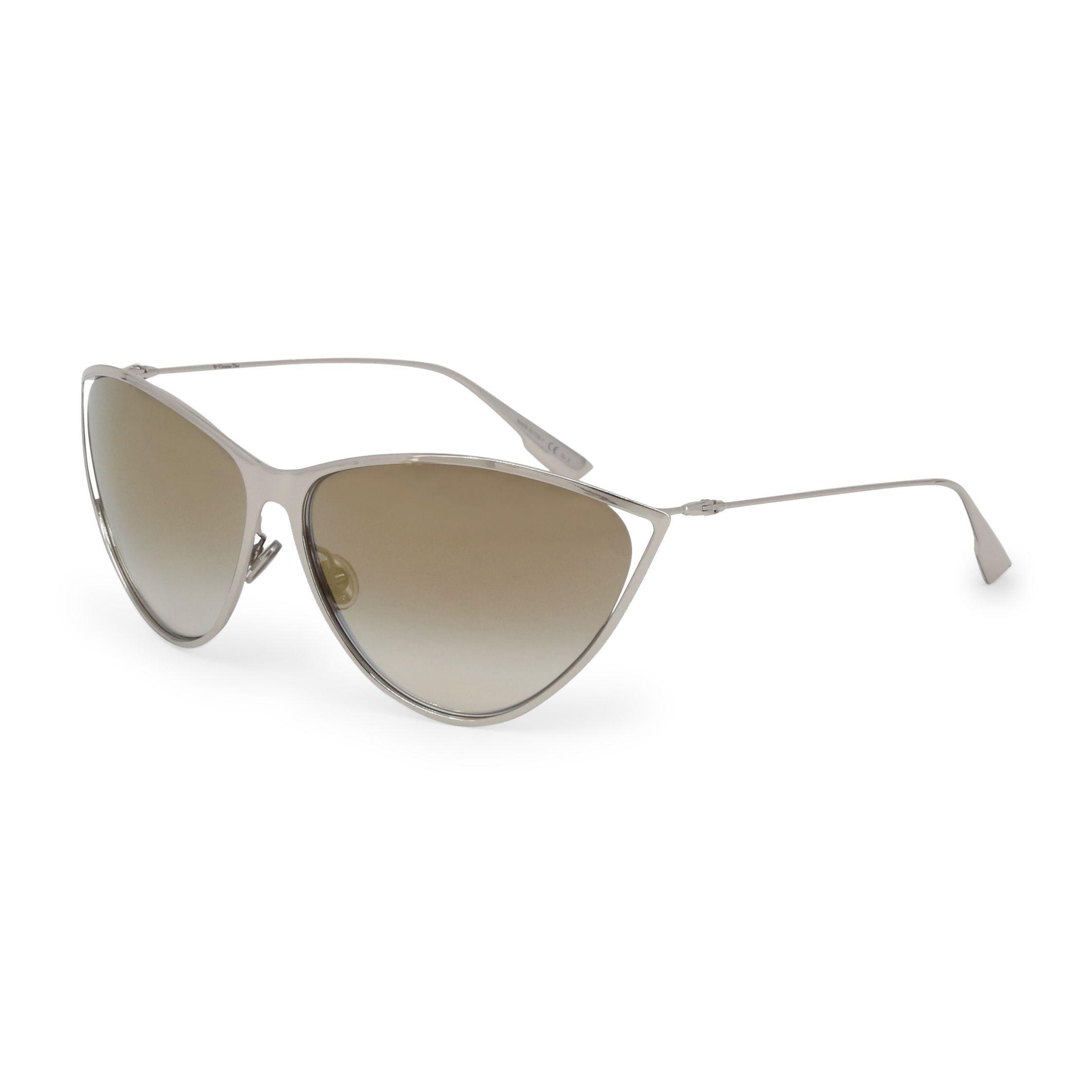 Dior Womens Sunglasses