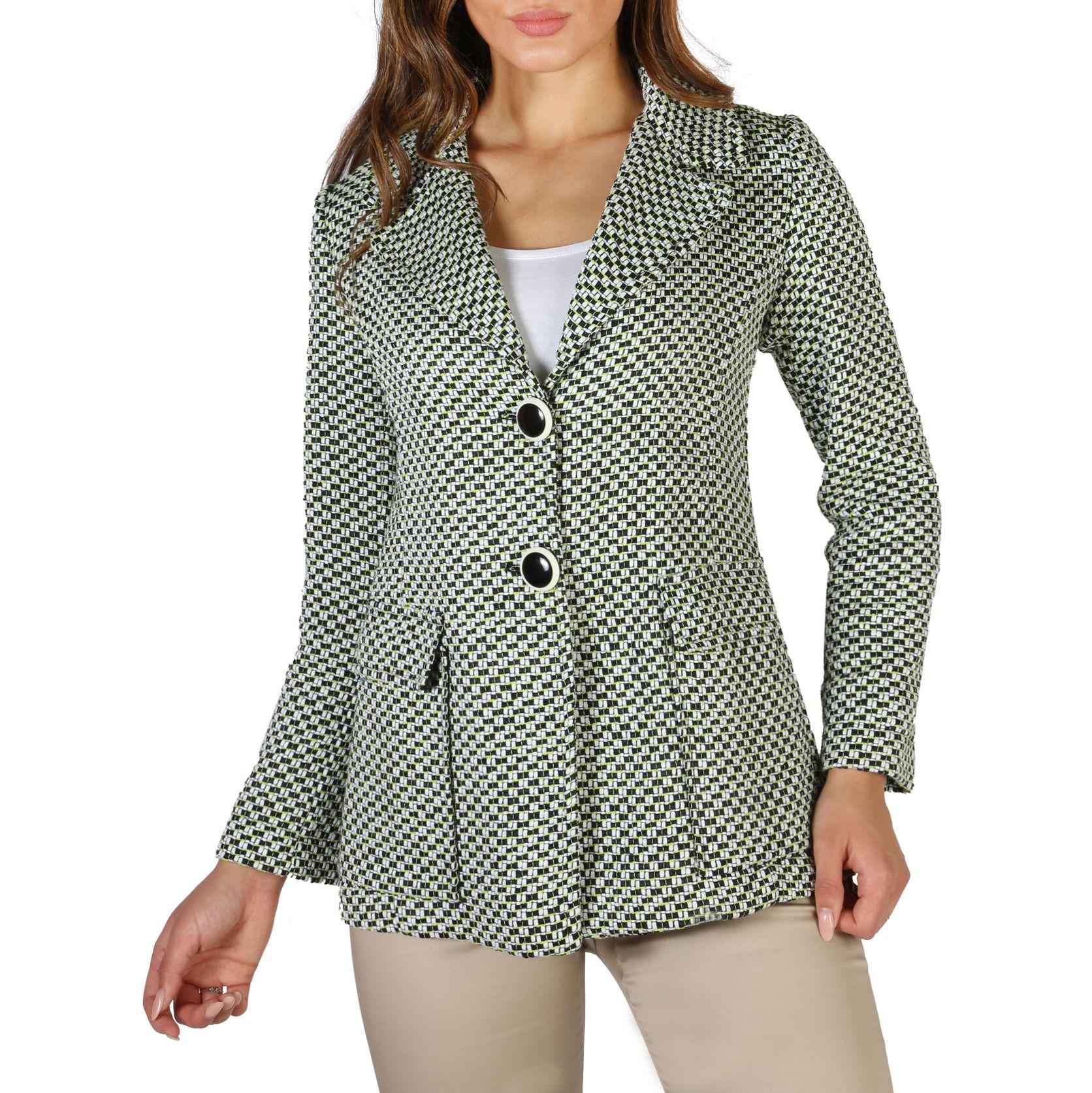 Fontana 2.0 Womens Jackets