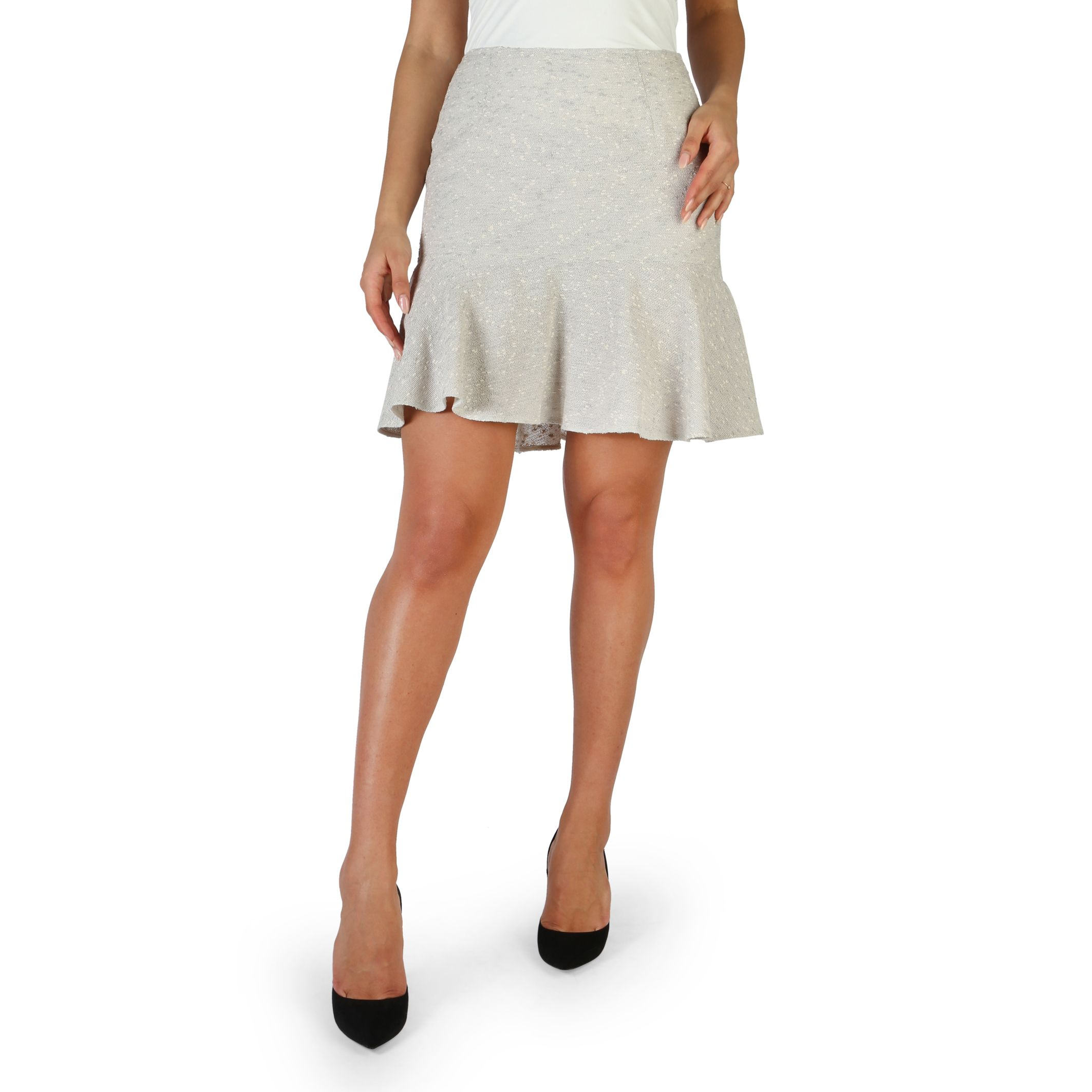 Fontana 2.0 Womens Skirts