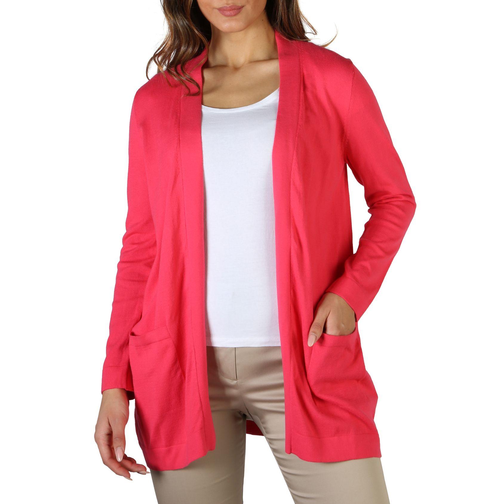 Fontana 2.0 Womens Sweaters
