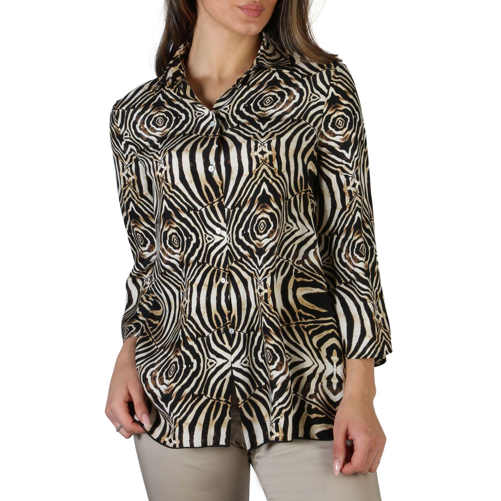 Fontana 2.0 Womens Shirts