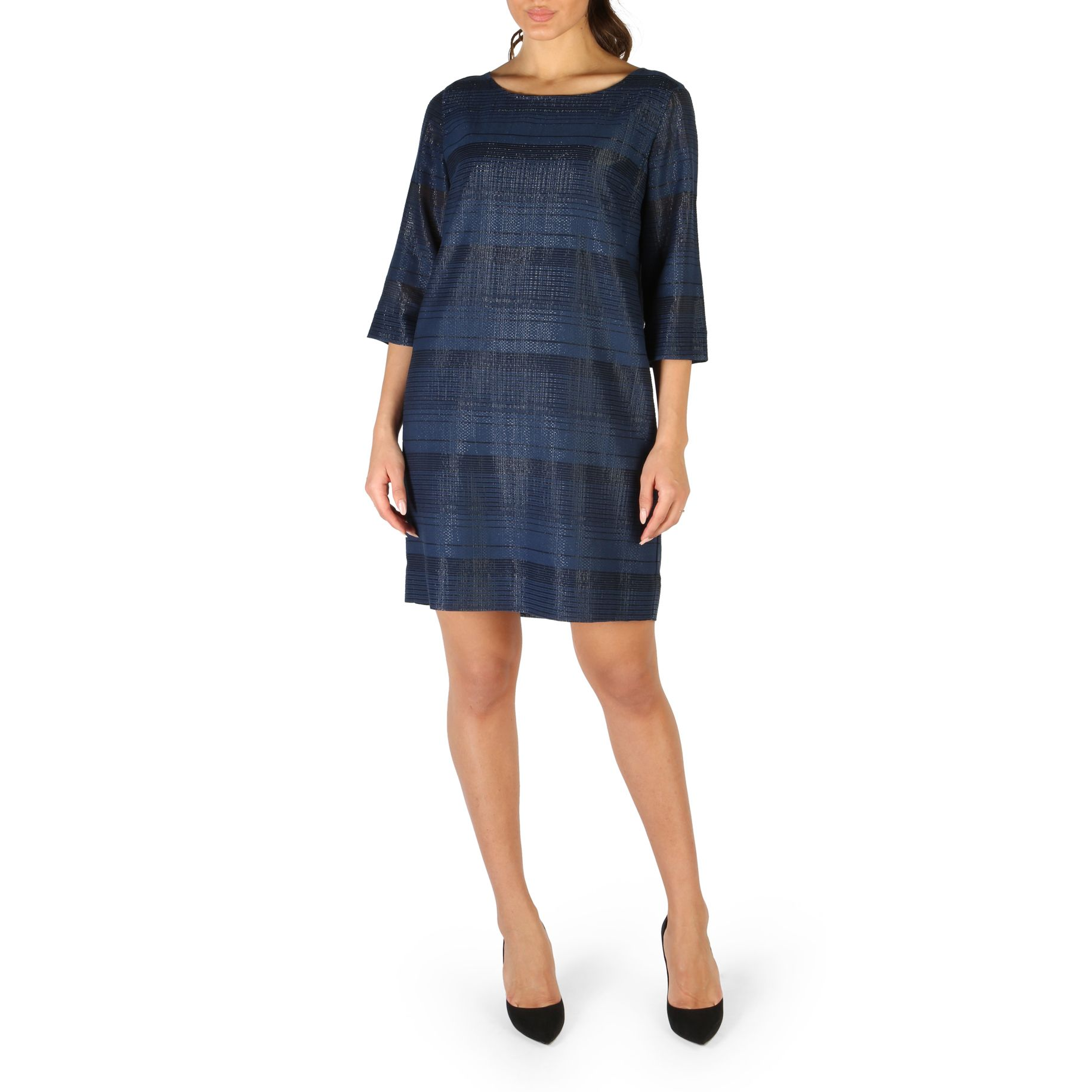 Fontana 2.0 Womens Dresses