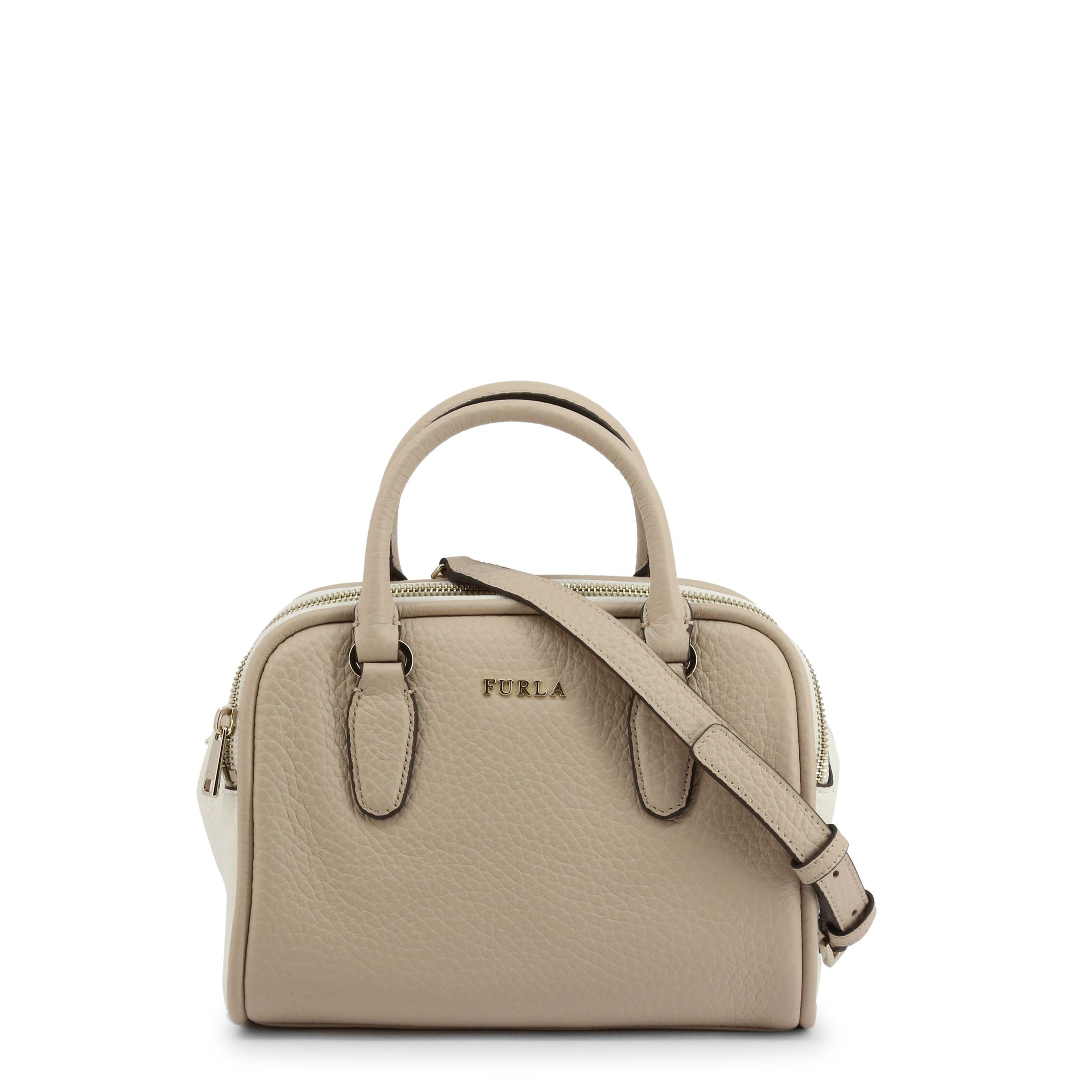 Furla Womens Handbags