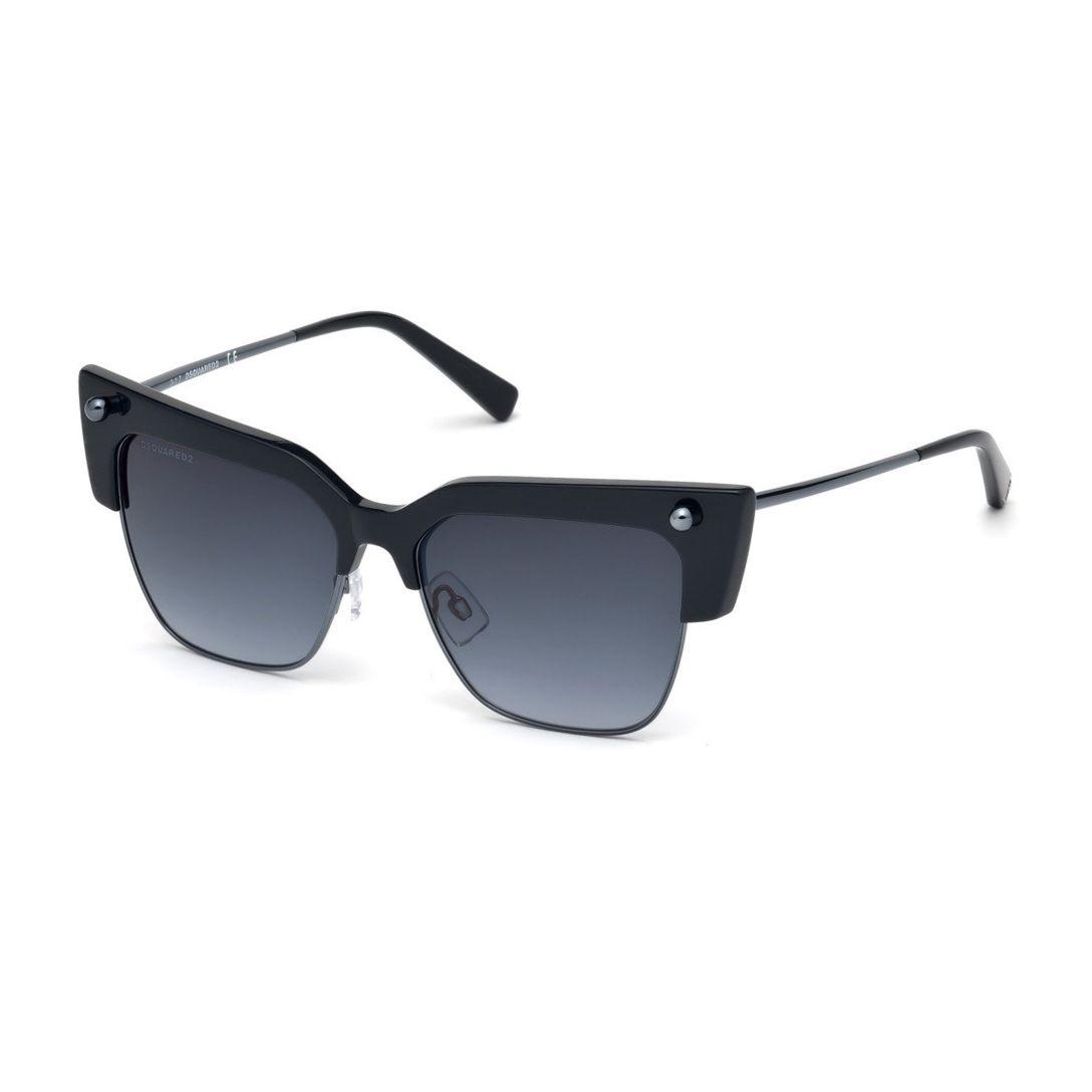 Dsquared2 Womens Sunglasses