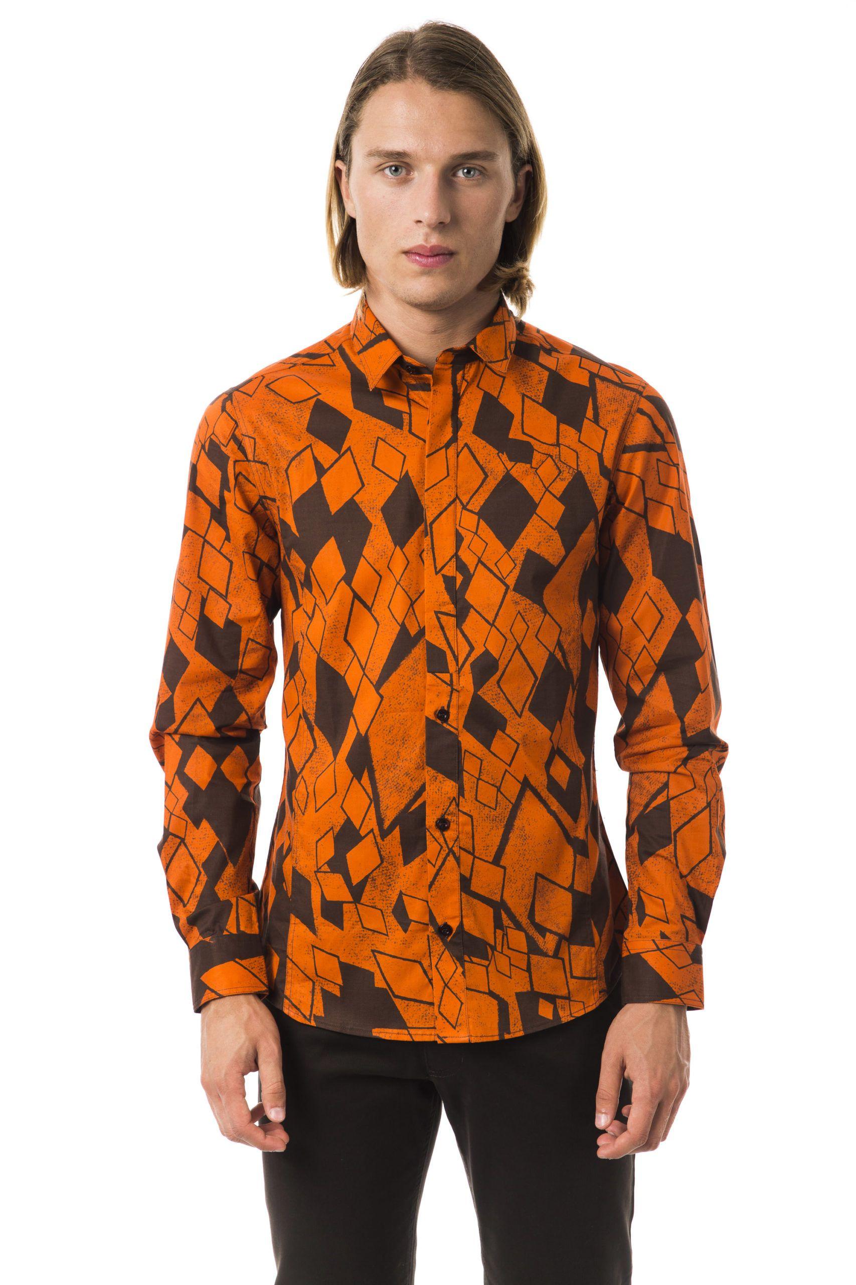 BYBLOS Acacia Shirt