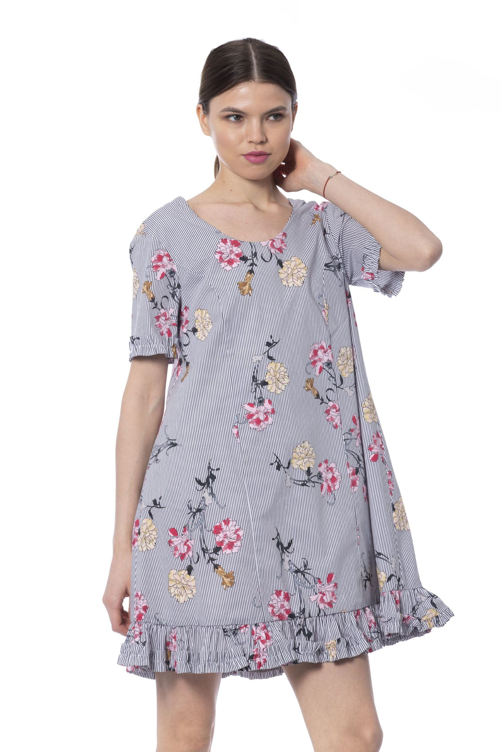 Silvian Heach Fantasyunique Dress