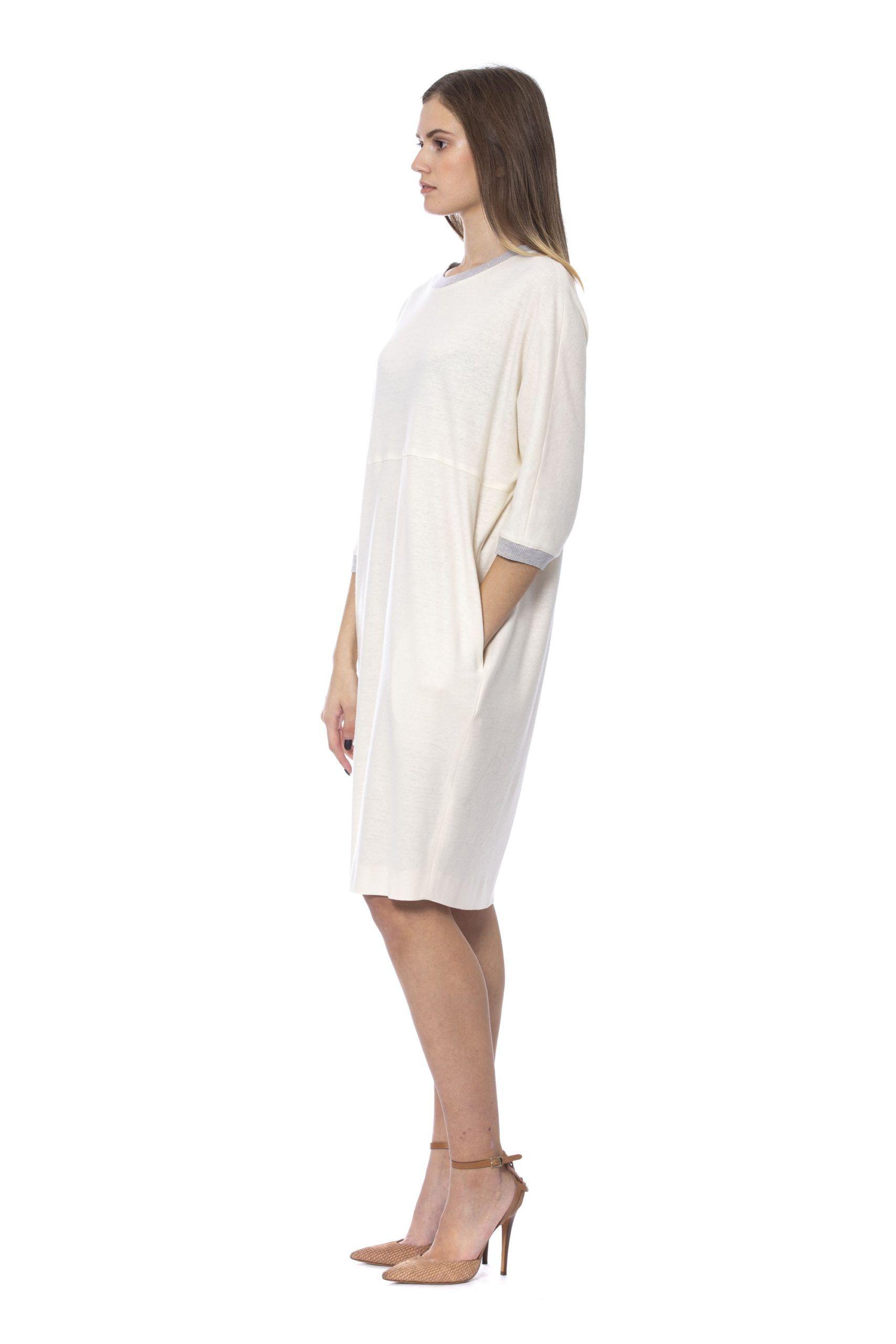 Peserico Apanna Dress