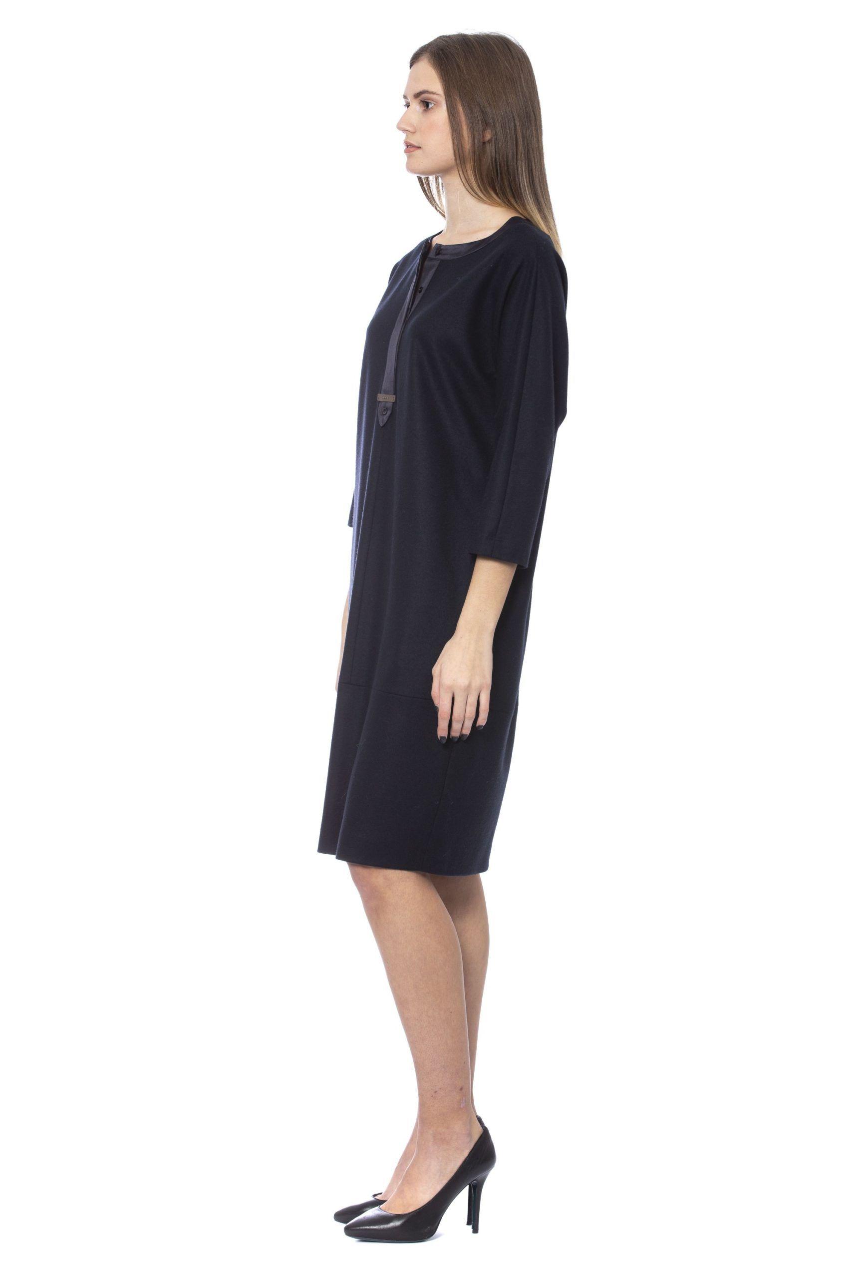 Peserico D Dress