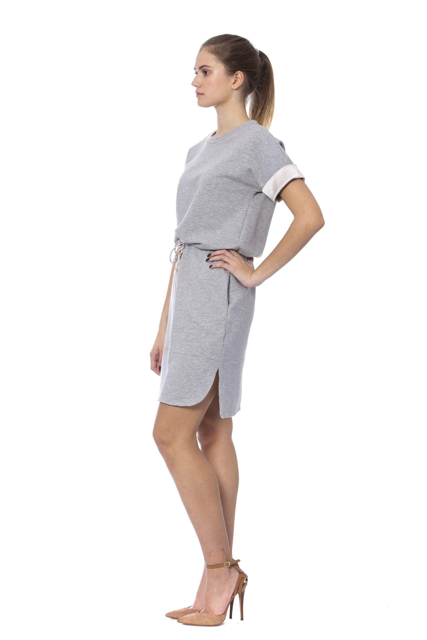 Peserico Agrigio Dress
