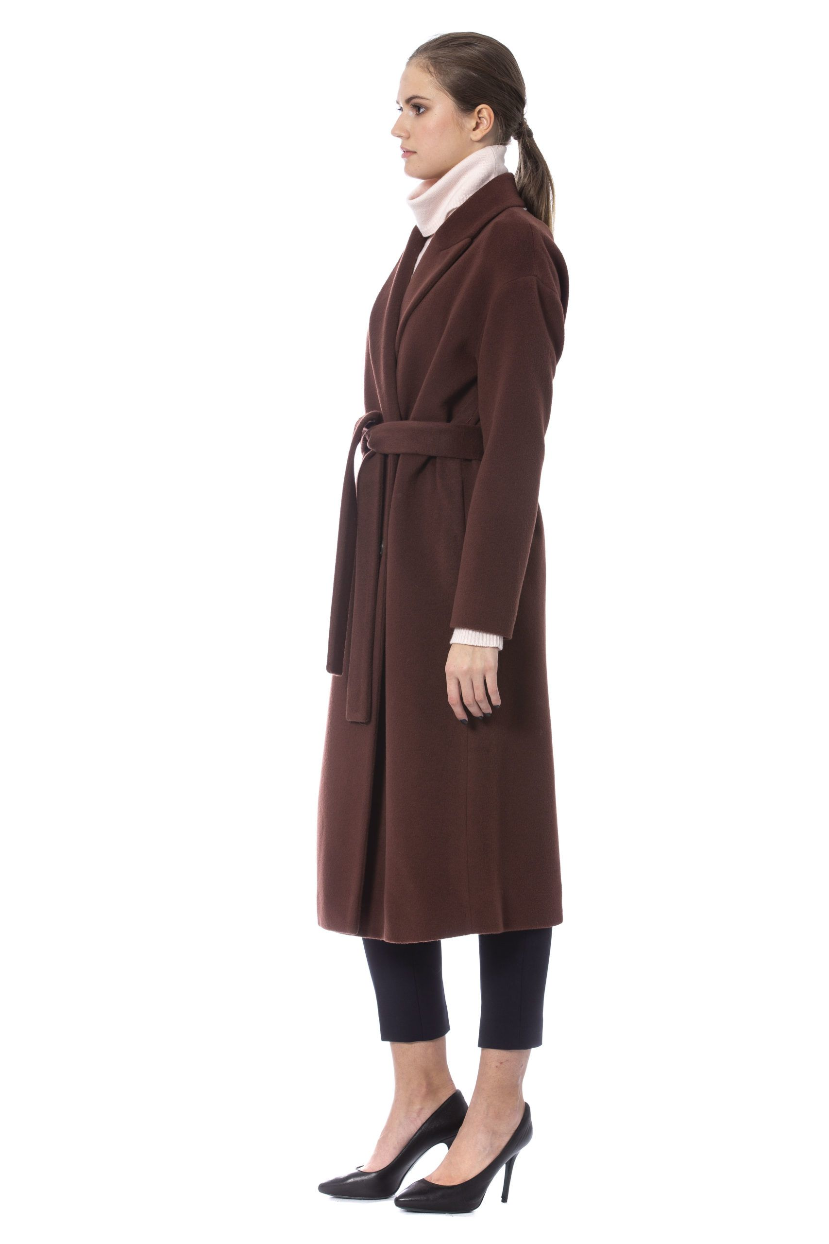 Peserico Mattone Jackets & Coat