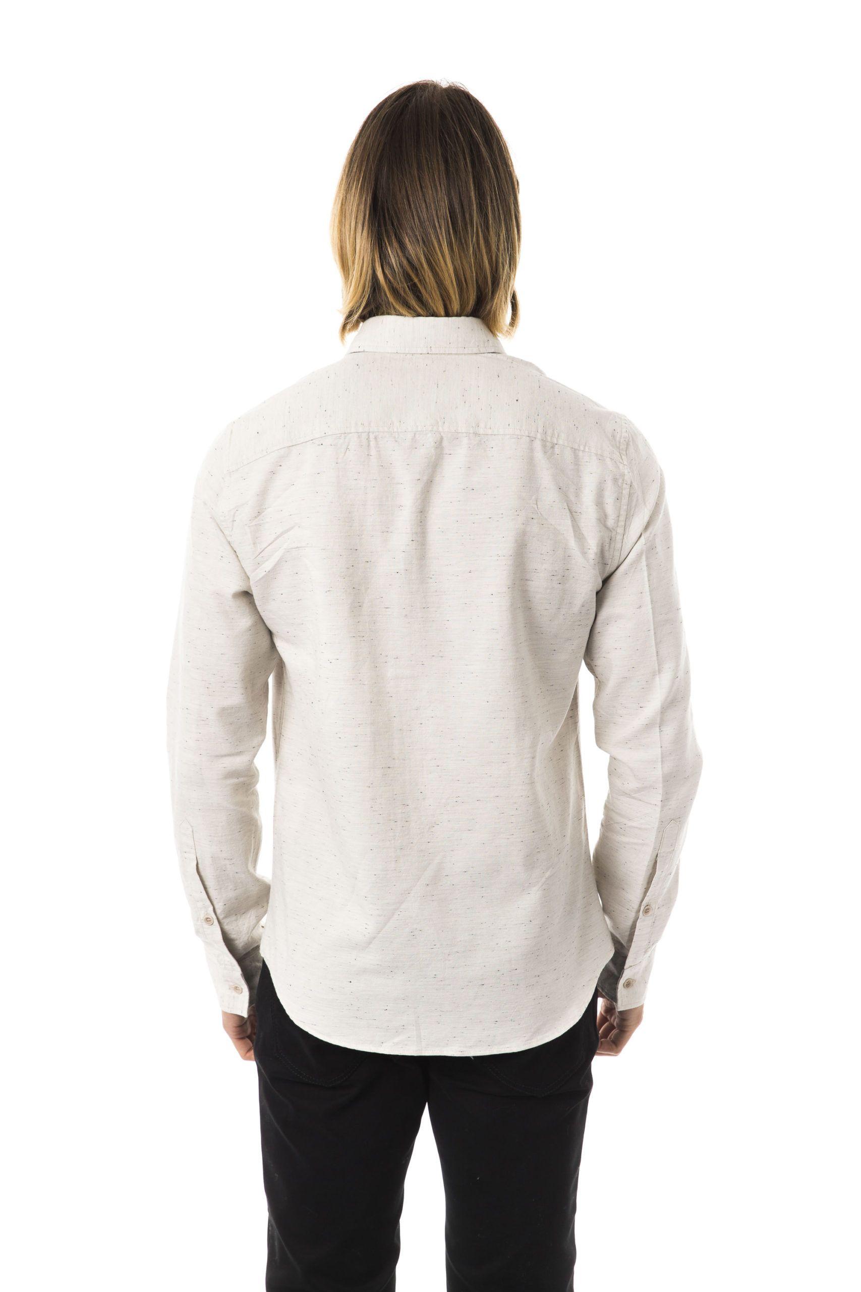 BYBLOS Sandbis Shirt