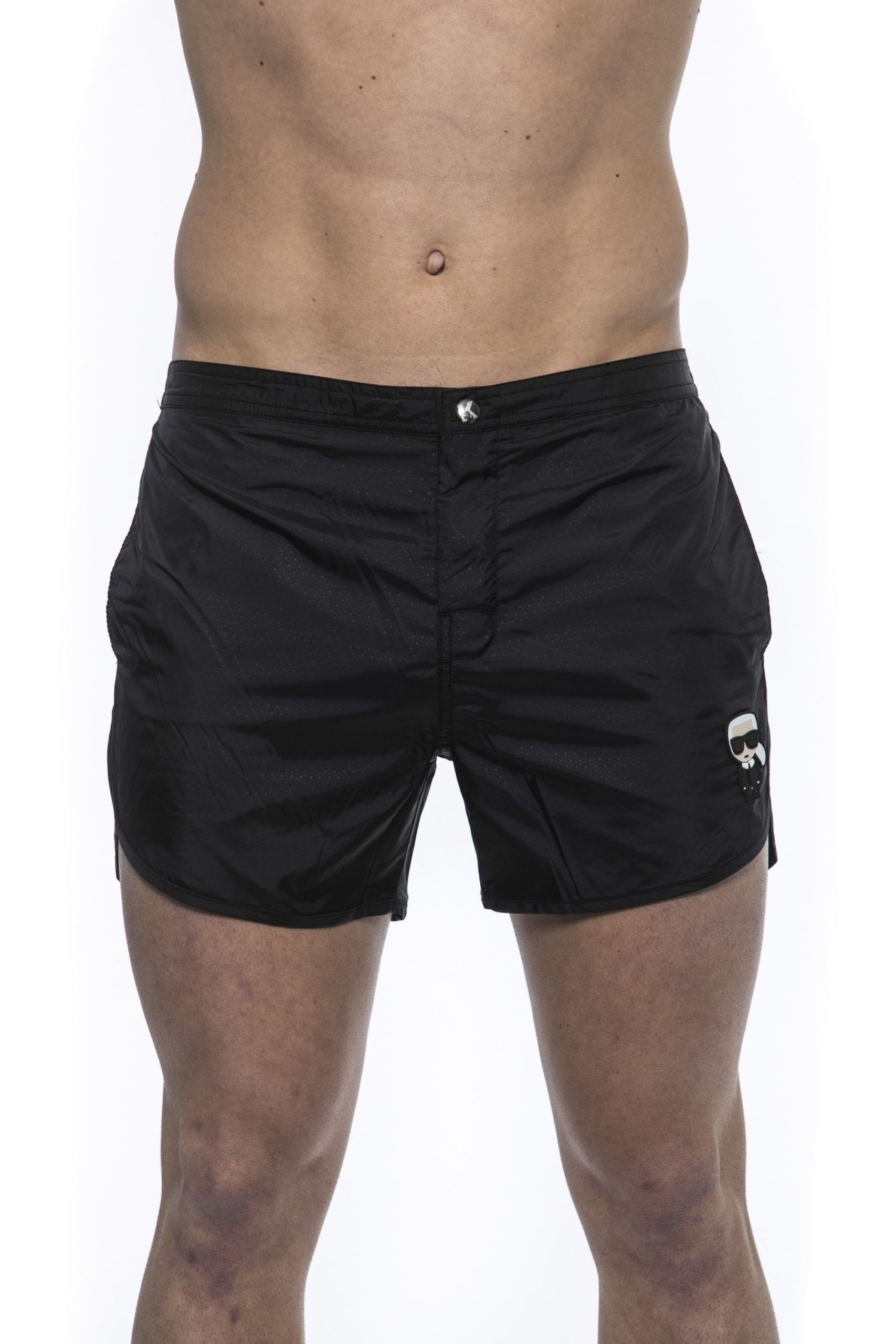 Karl Lagerfeld Uni Swimwear