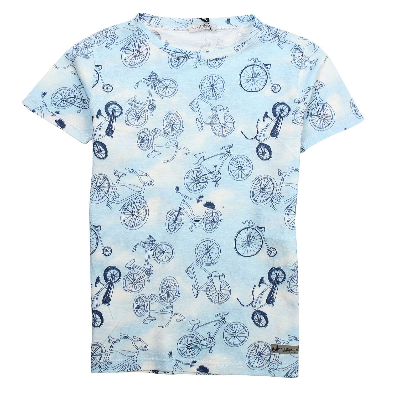 Byblos Girls T-Shirt