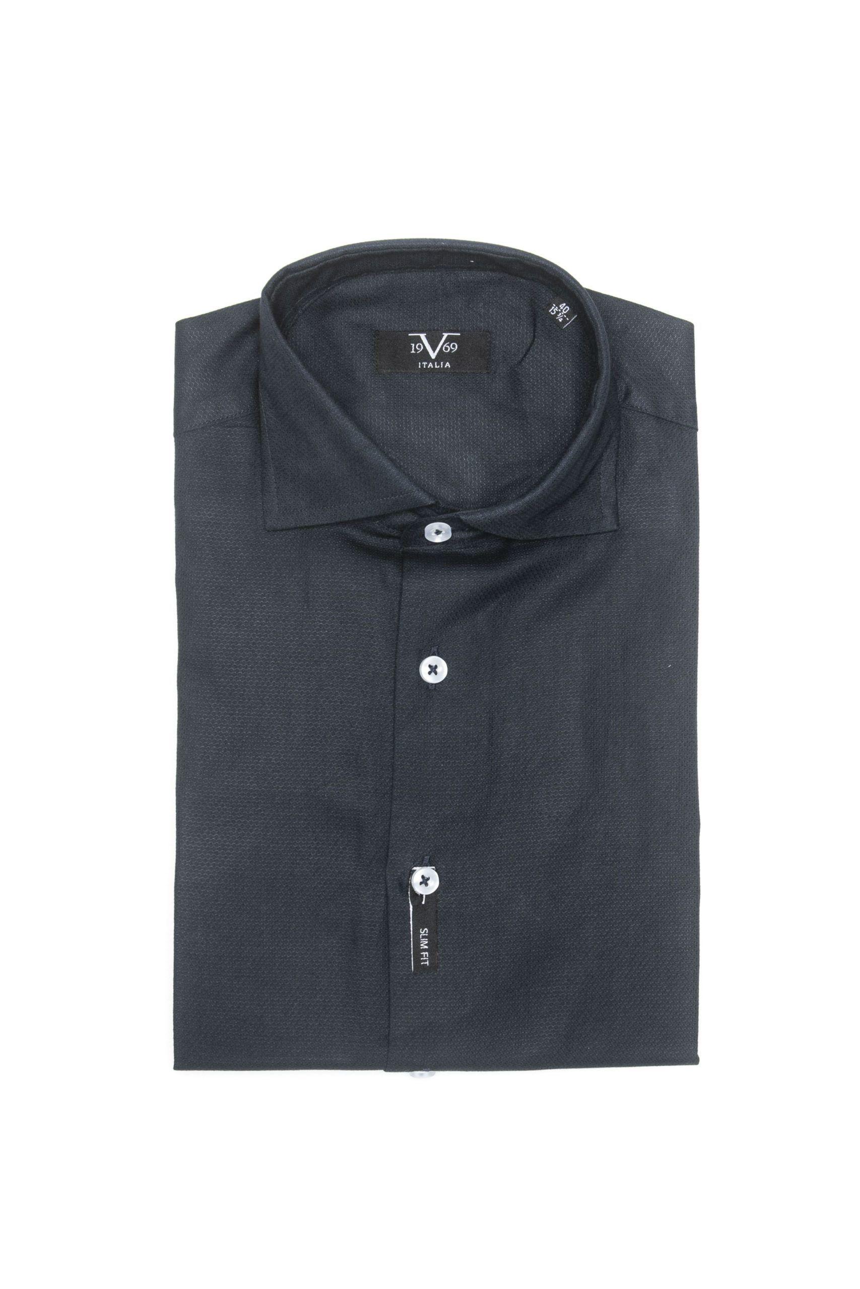 19V69 Italia Shirt