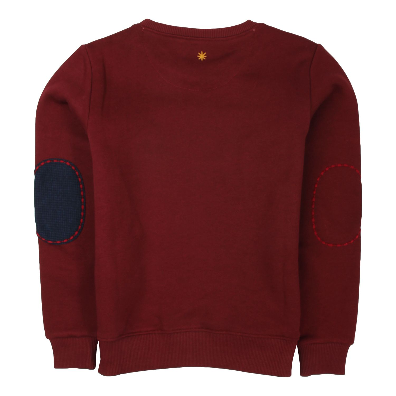 Manuel Ritz Boys Sweaters