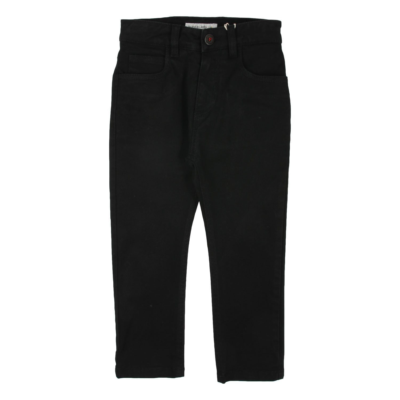 Manuel Ritz Boys Trousers
