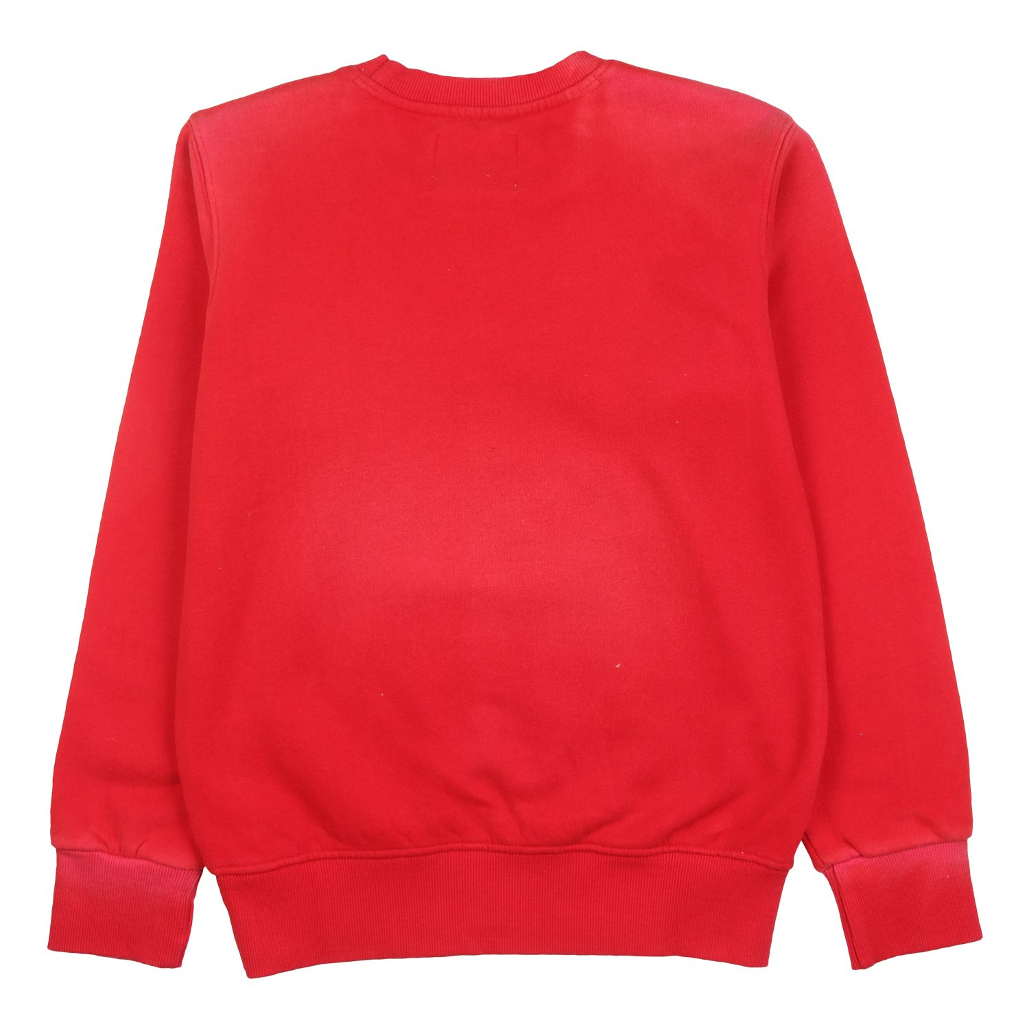 Fred Mello Boys Sweaters