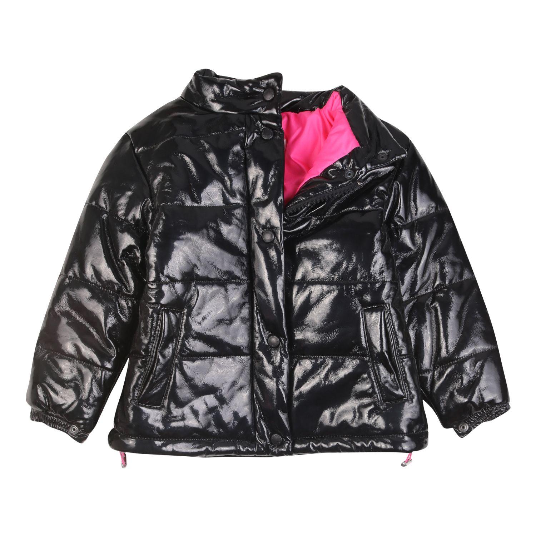 Alberta Ferretti Girls Jacket
