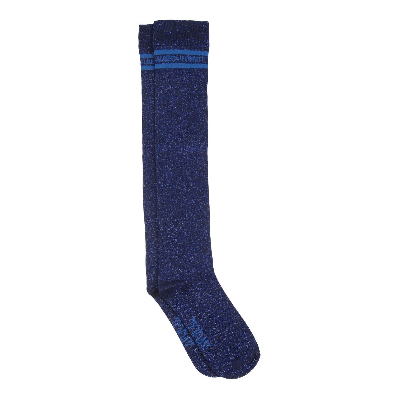 Alberta Ferretti Girls Socks