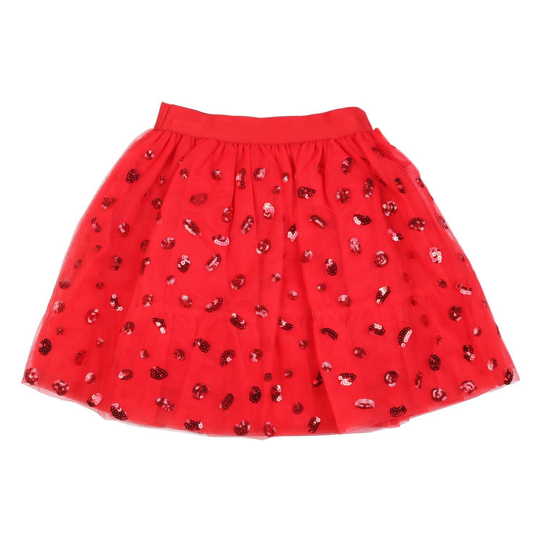 Alberta Ferretti Girls Skirt