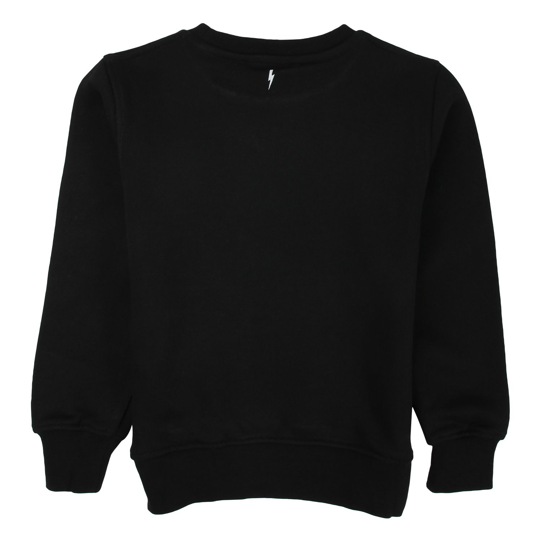 Neil Barrett Boys Sweaters