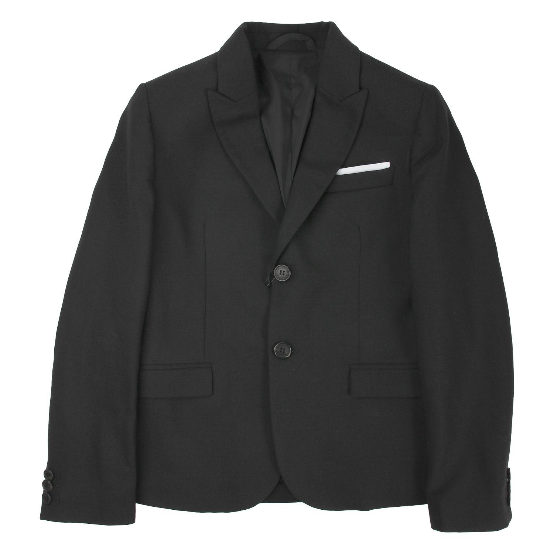 Neil Barrett Boys Jacket