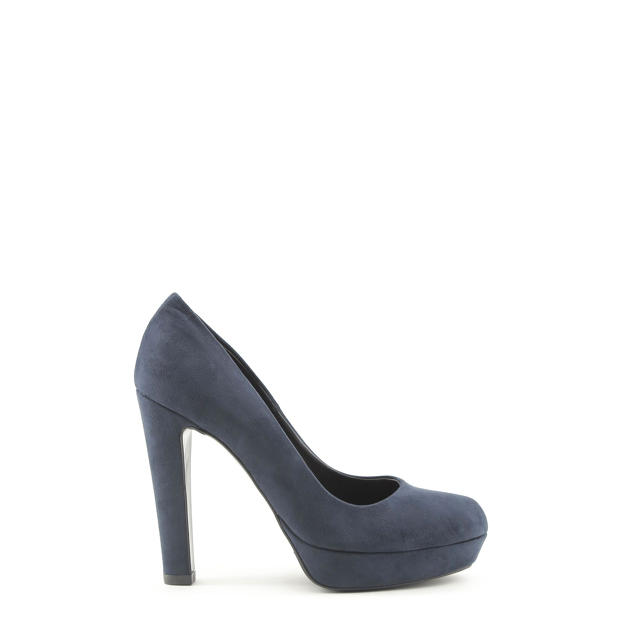 Made In Italia Womens Pumps & Heels