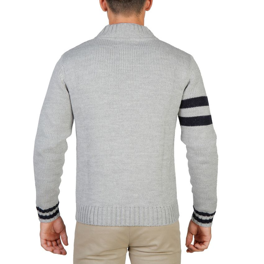 Oxford University Mens Sweaters